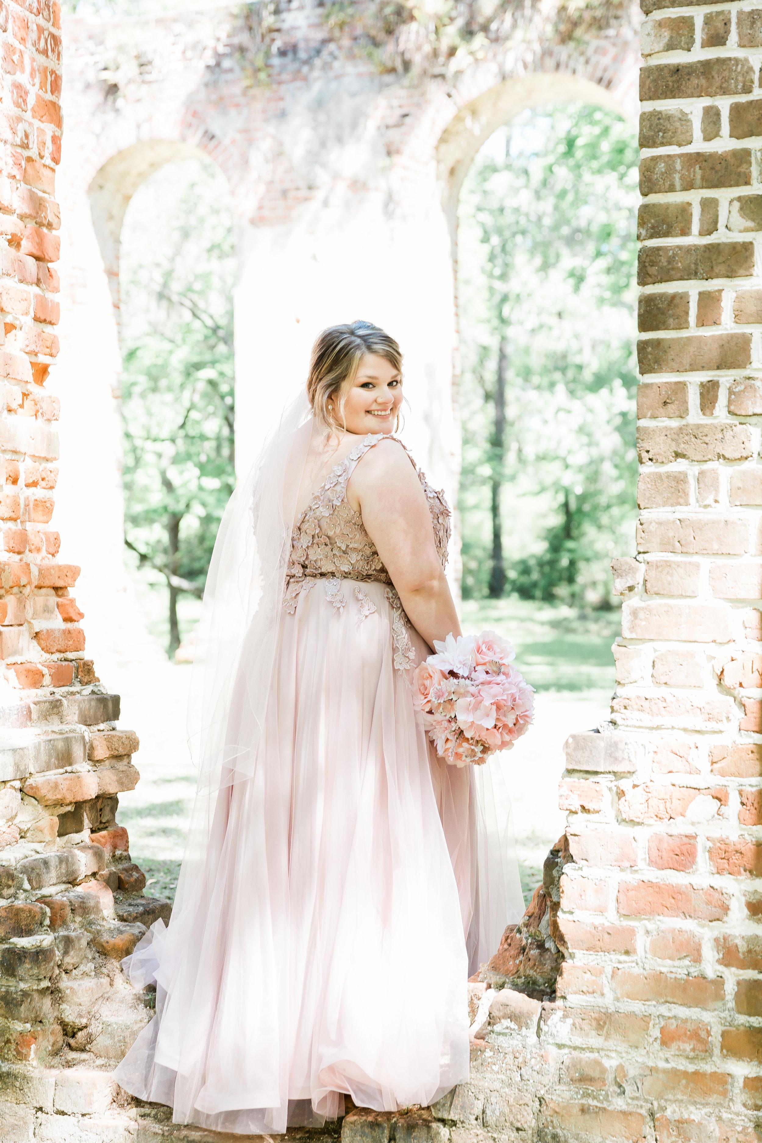 20190417-Southern Lens Photography-savannah family photographer- Ashley and Zack-old sheldon church ruins-201930.jpg