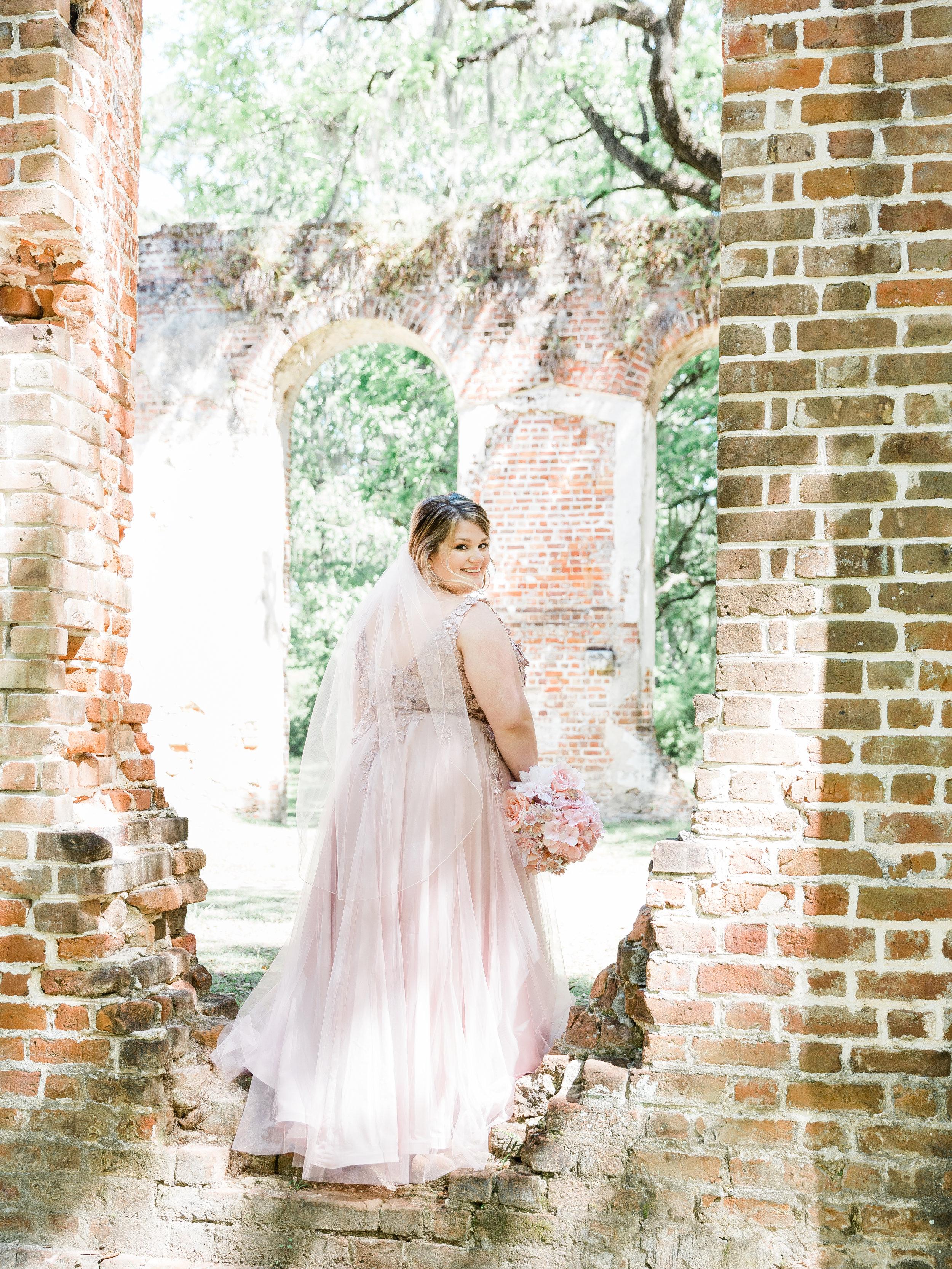 20190417-Southern Lens Photography-savannah family photographer- Ashley and Zack-old sheldon church ruins-201929.jpg