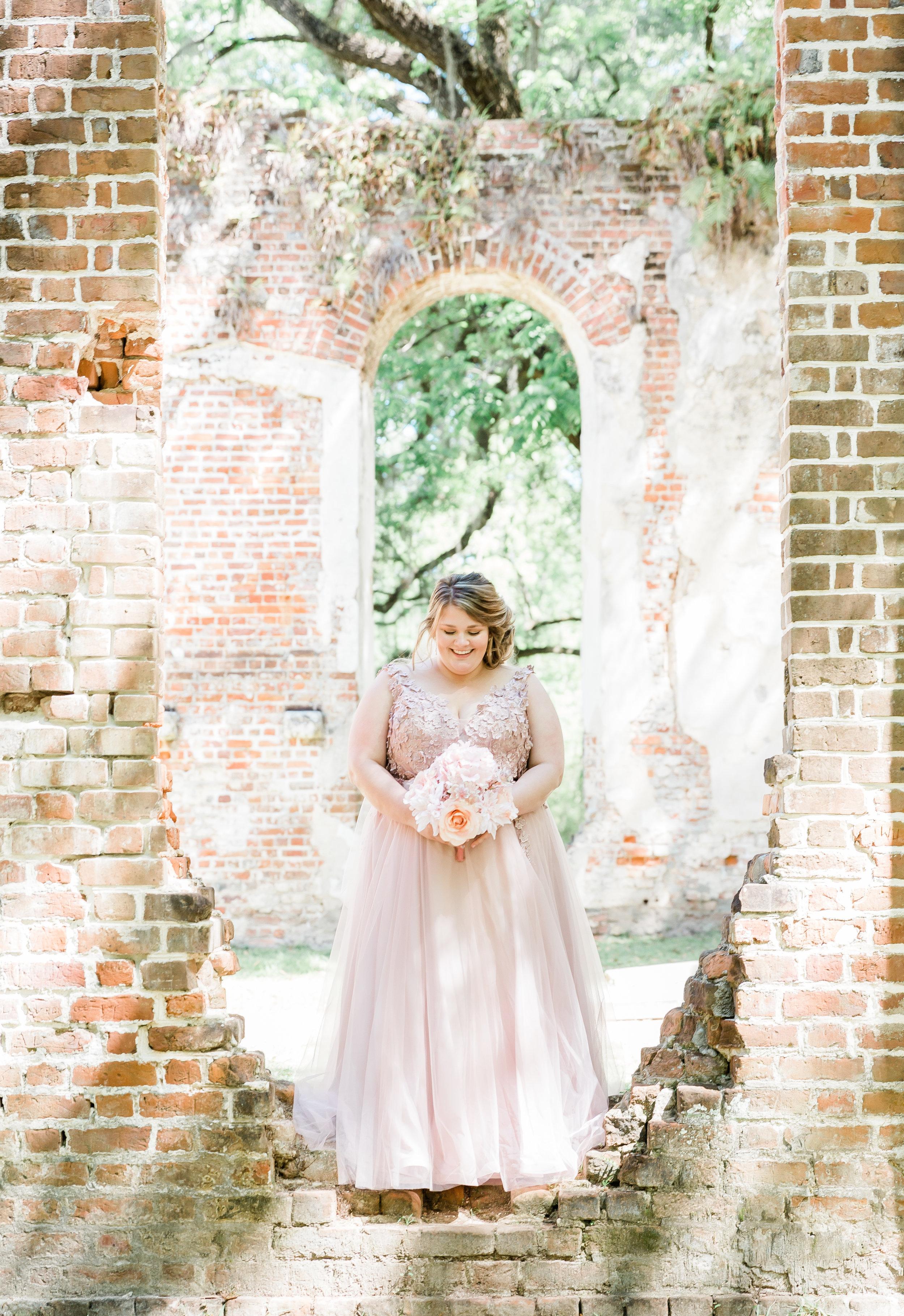 20190417-Southern Lens Photography-savannah family photographer- Ashley and Zack-old sheldon church ruins-201933.jpg