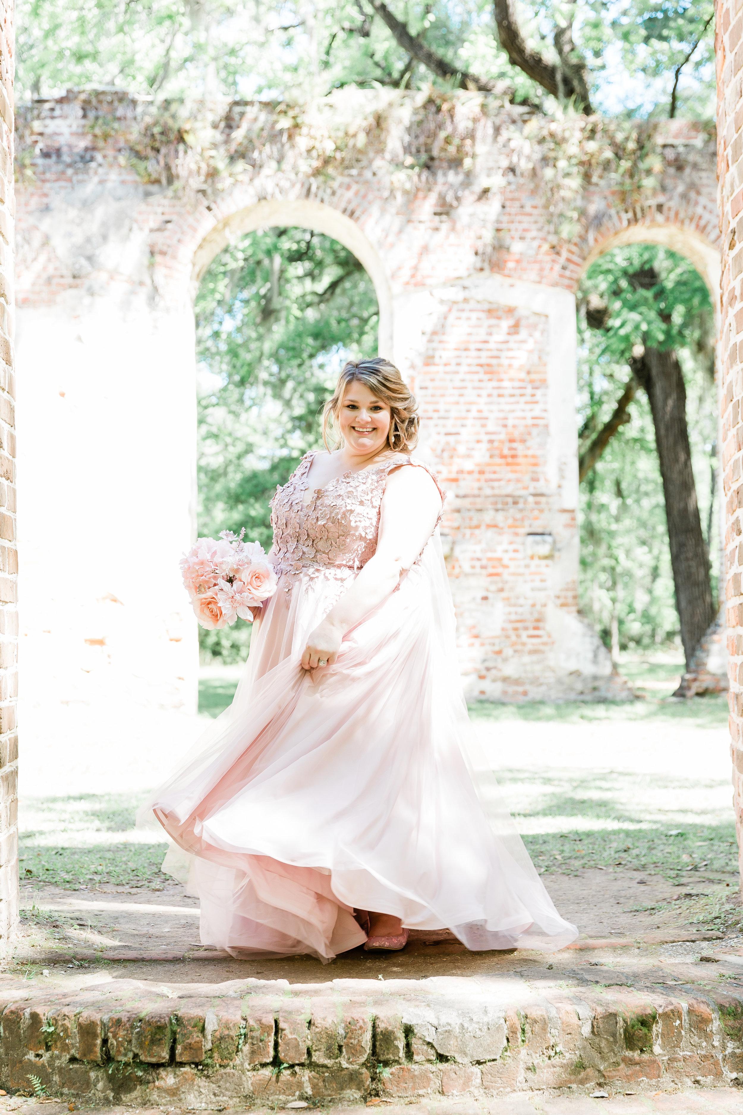 20190417-Southern Lens Photography-savannah family photographer- Ashley and Zack-old sheldon church ruins-201939.jpg