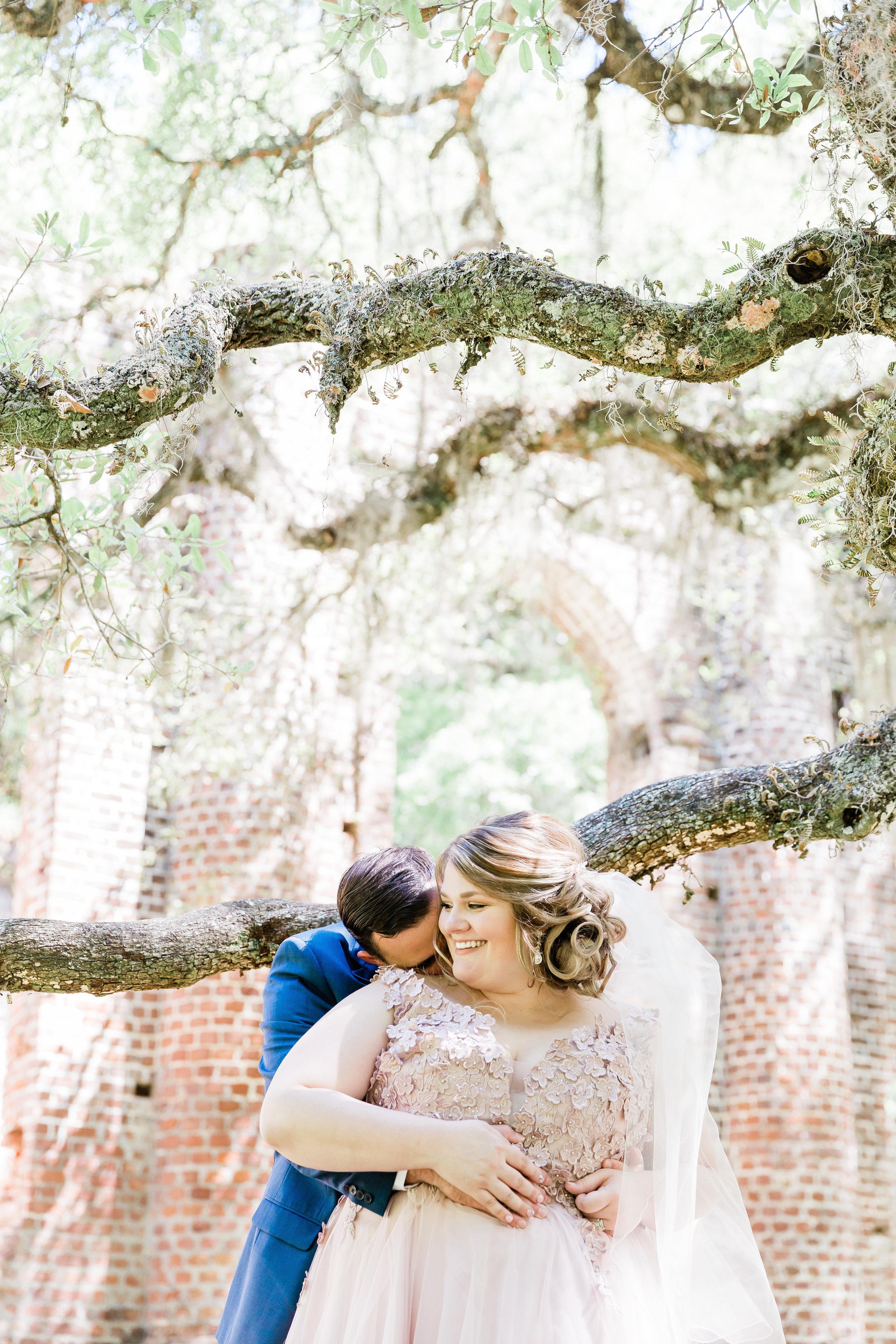20190417-Southern Lens Photography-savannah family photographer- Ashley and Zack-old sheldon church ruins-201972.jpg