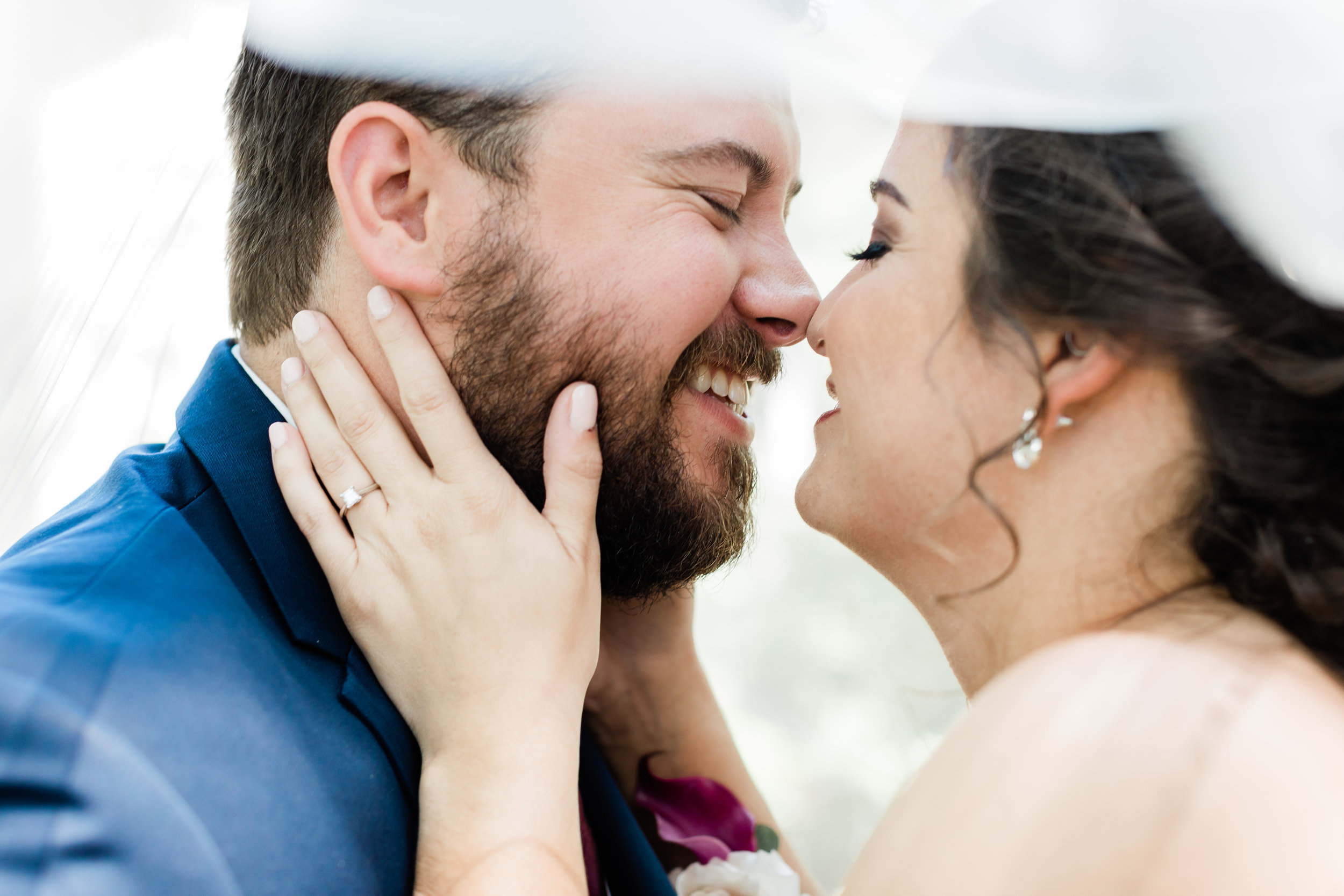 20190427-Southern Lens Photography- Savannah Wedding Photographer-Screven and Caroline-201904.jpg