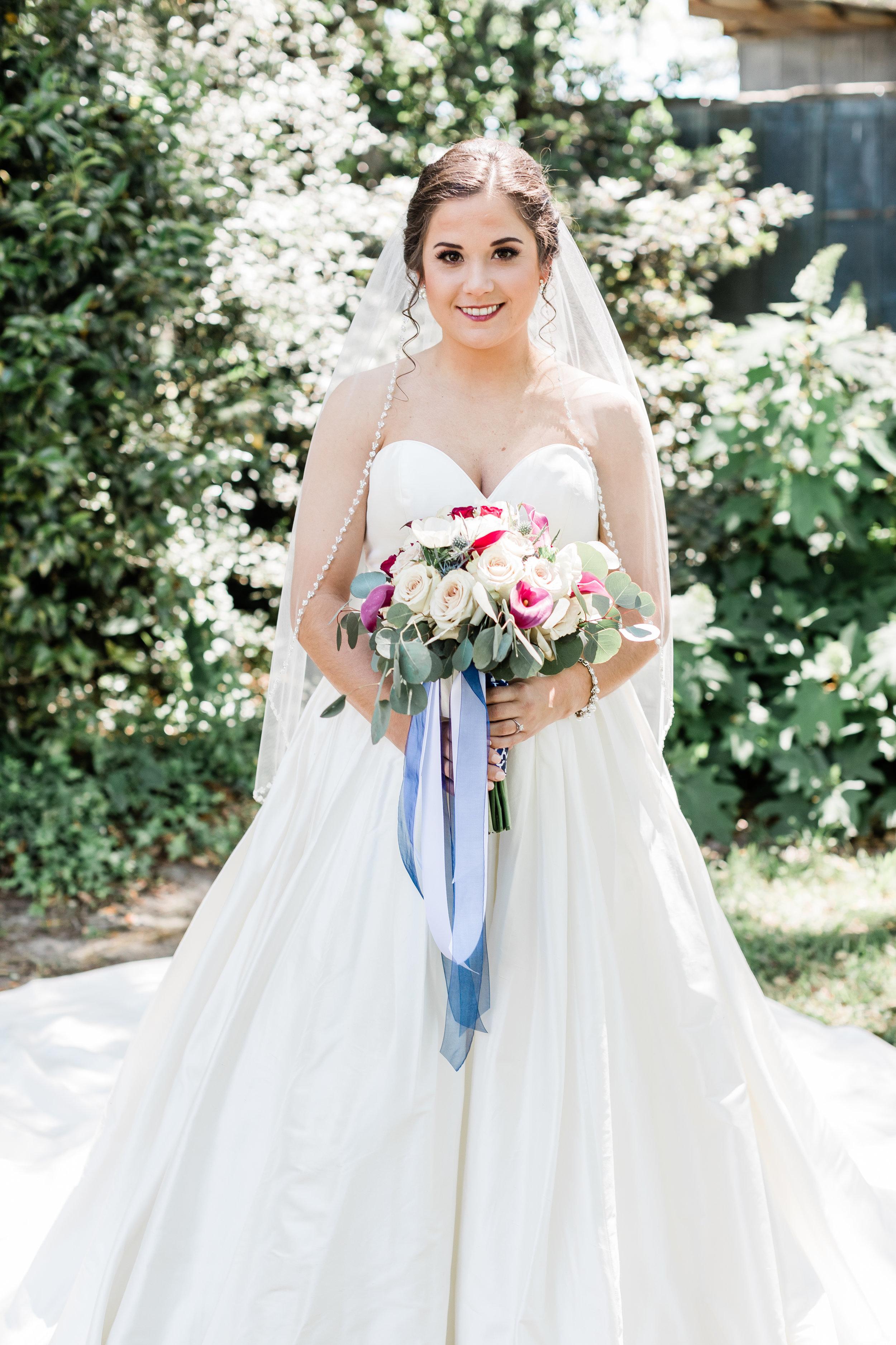 20190427-Southern Lens Photography- Savannah Wedding Photographer-Screven and Caroline-201907.jpg
