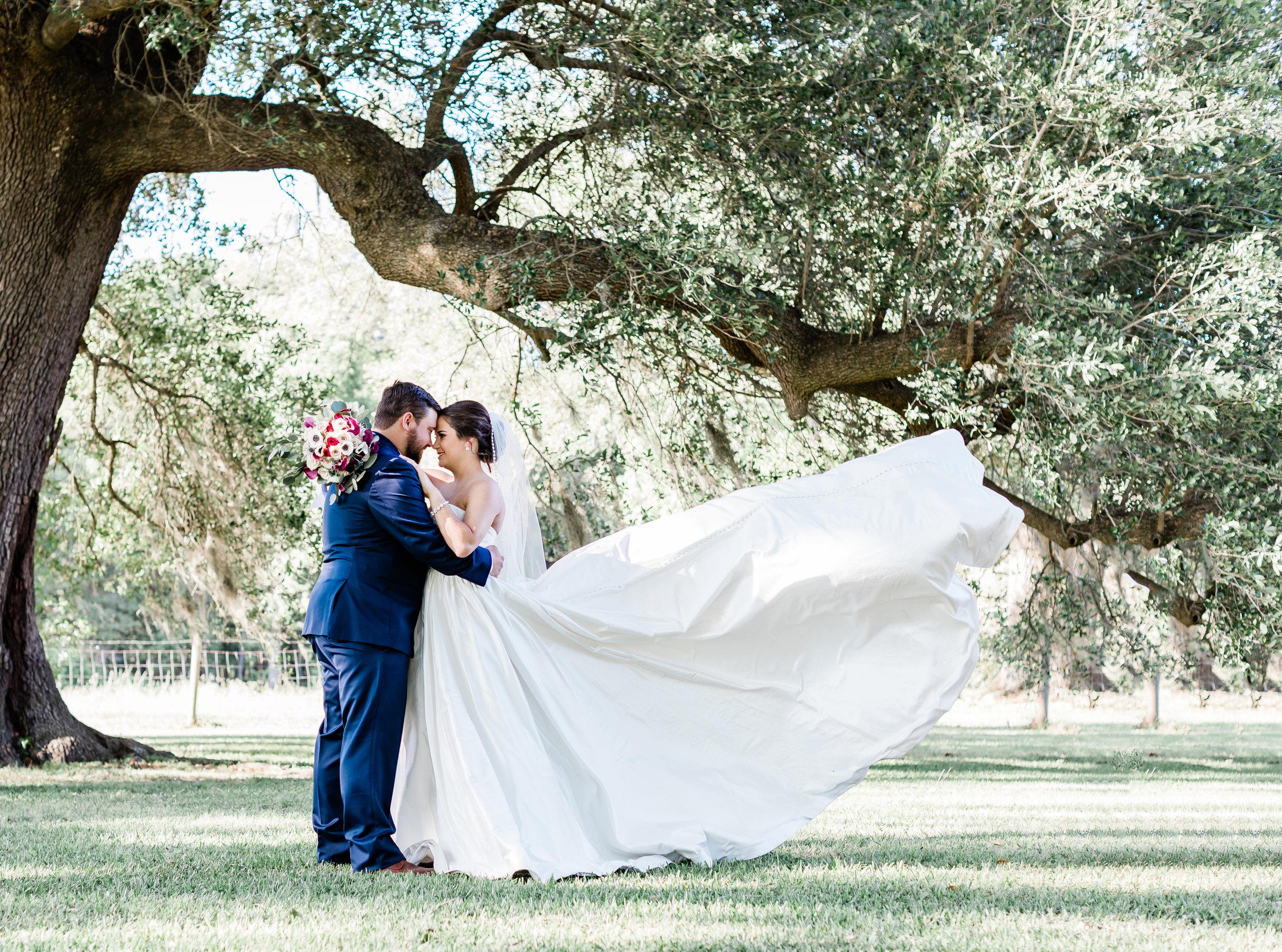20190427-Southern Lens Photography- Savannah Wedding Photographer-Screven and Caroline-201913.jpg