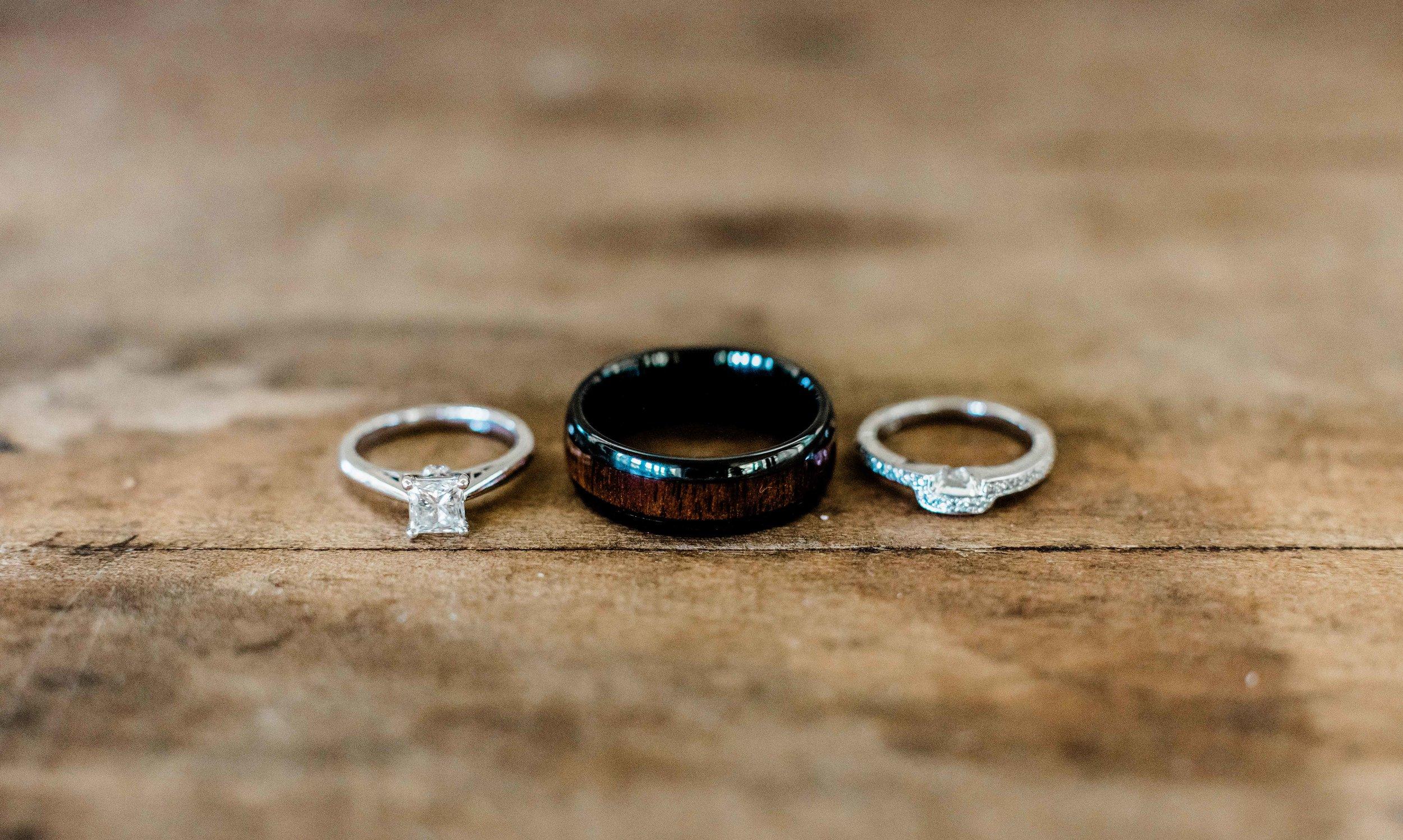 20190427-Southern Lens Photography- Savannah Wedding Photographer-Screven and Caroline-201901.jpg
