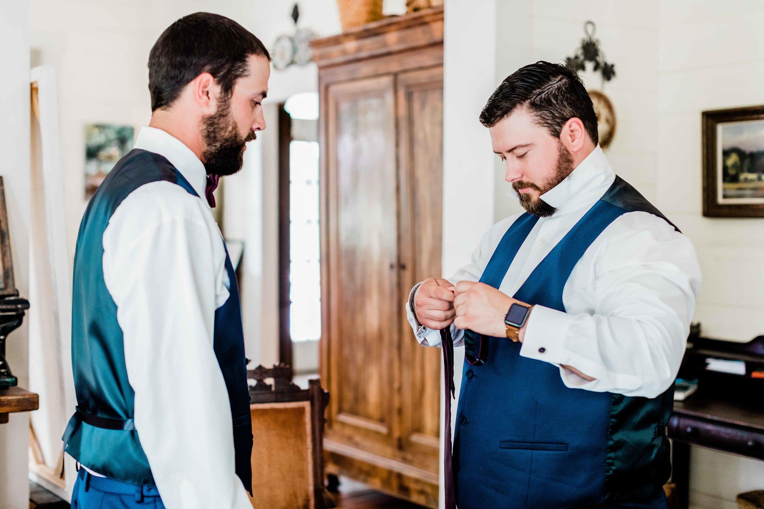 20190427-Southern Lens Photography- Savannah Wedding Photographer-Screven and Caroline-201909.jpg