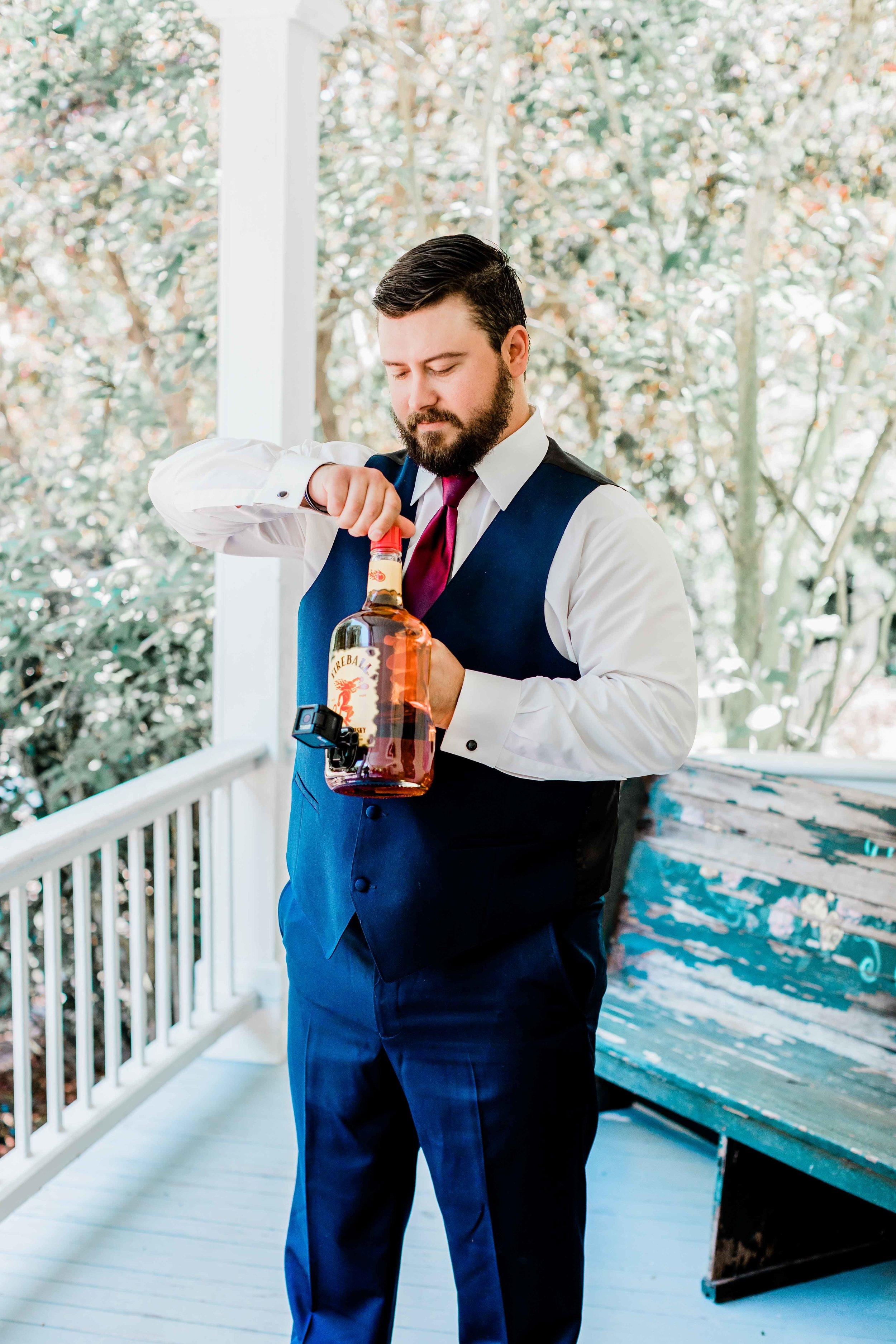 20190427-Southern Lens Photography- Savannah Wedding Photographer-Screven and Caroline-201912.jpg