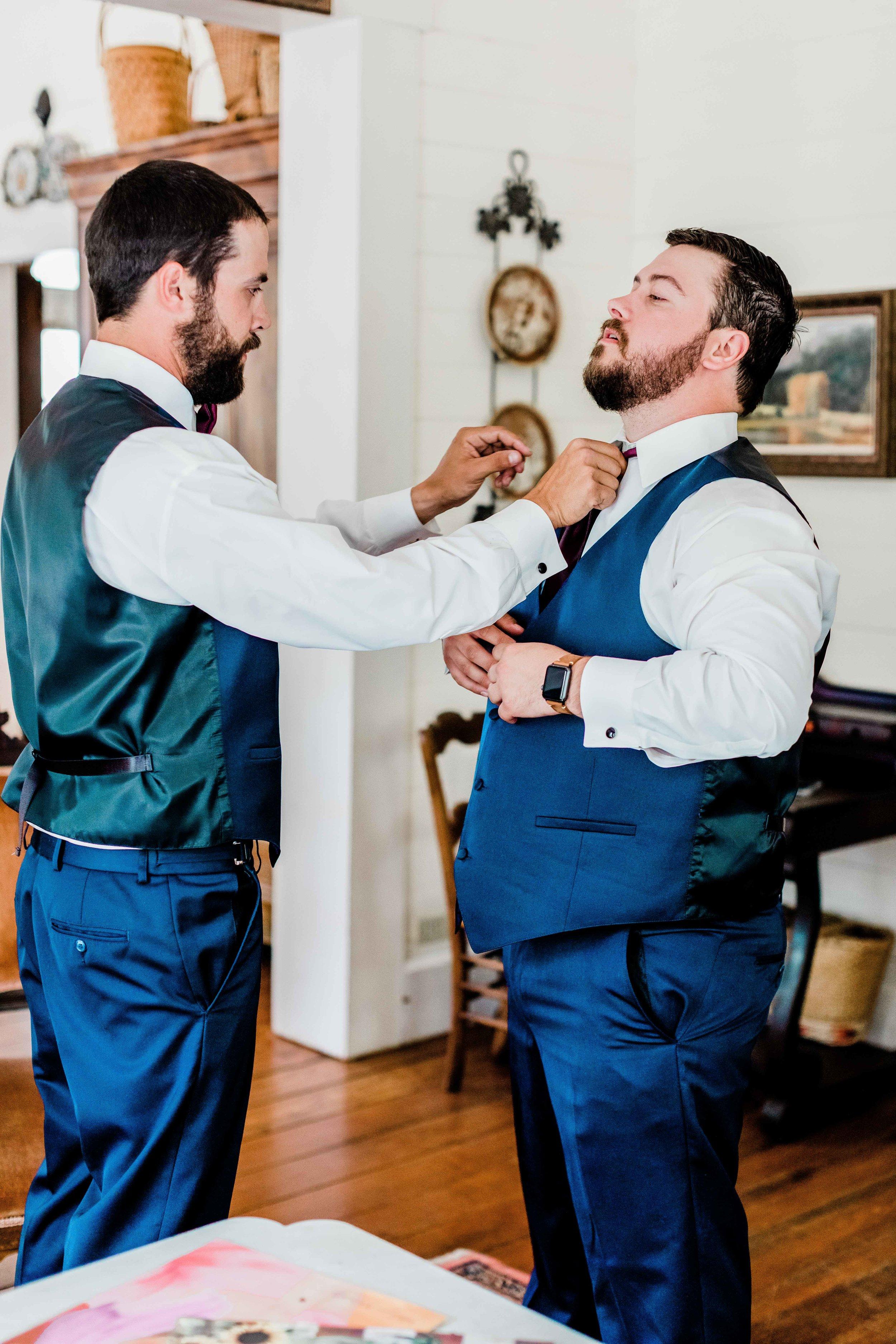 20190427-Southern Lens Photography- Savannah Wedding Photographer-Screven and Caroline-201911.jpg