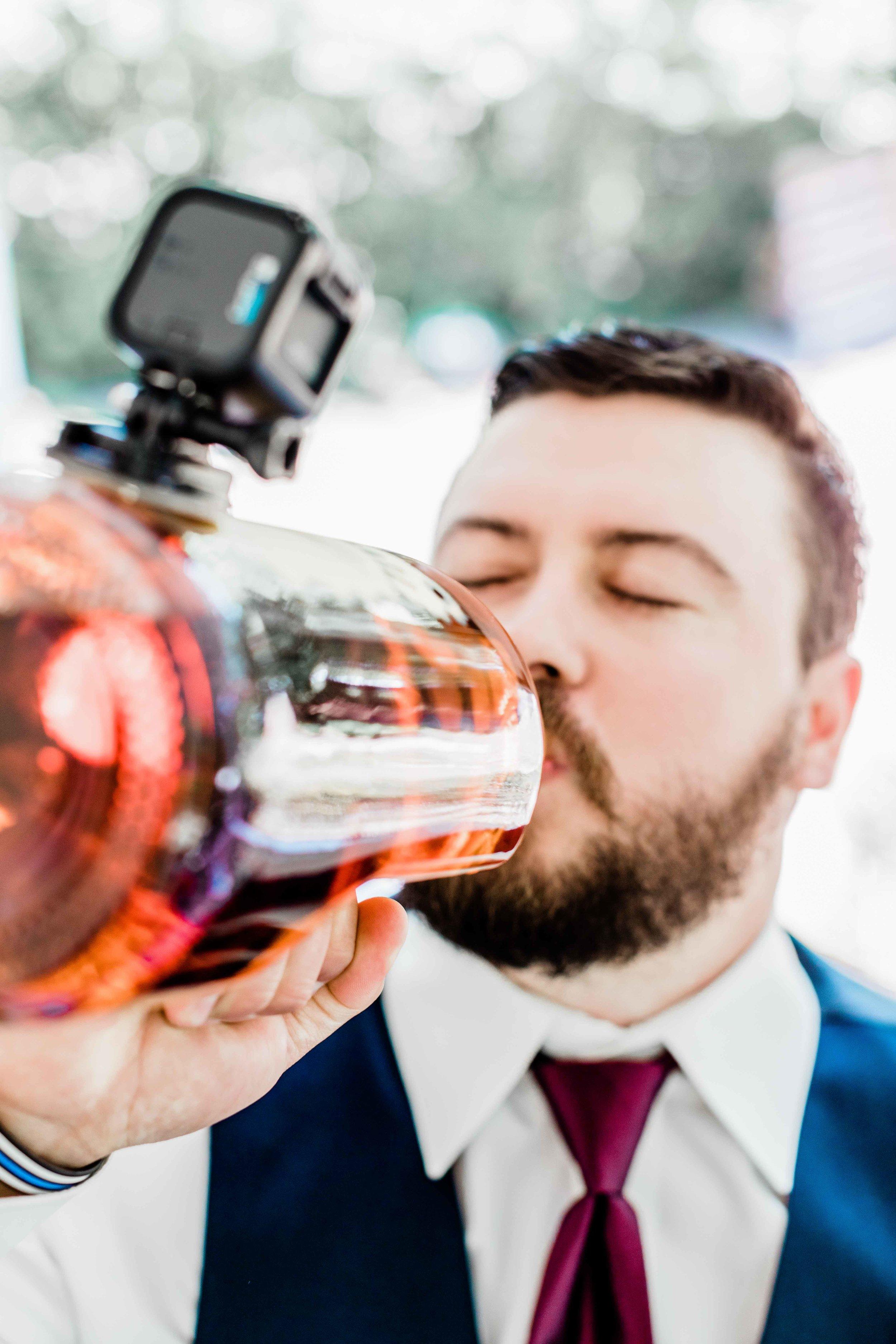 20190427-Southern Lens Photography- Savannah Wedding Photographer-Screven and Caroline-201914.jpg