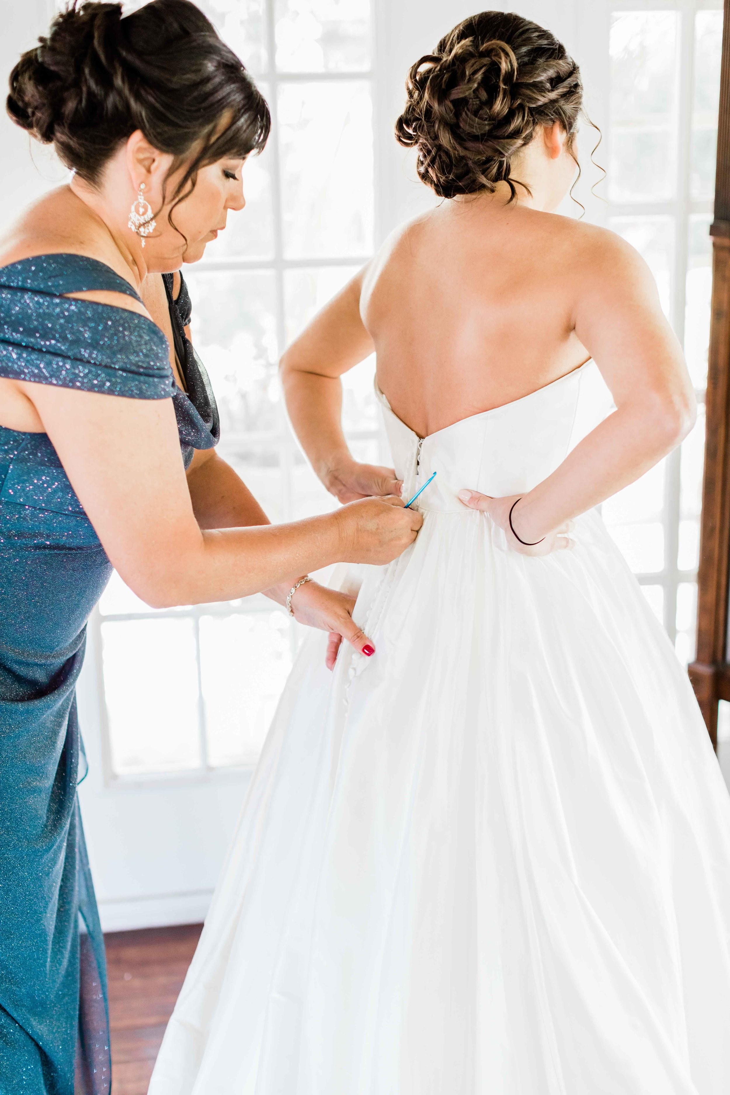 20190427-Southern Lens Photography- Savannah Wedding Photographer-Screven and Caroline-201915.jpg