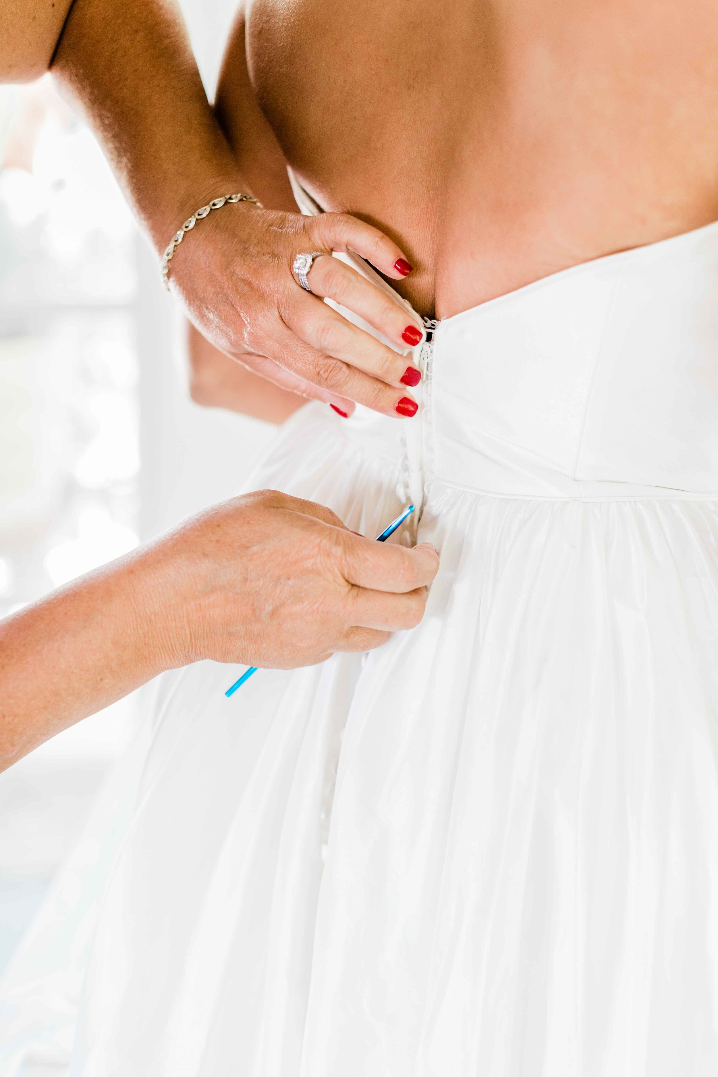 20190427-Southern Lens Photography- Savannah Wedding Photographer-Screven and Caroline-201917.jpg