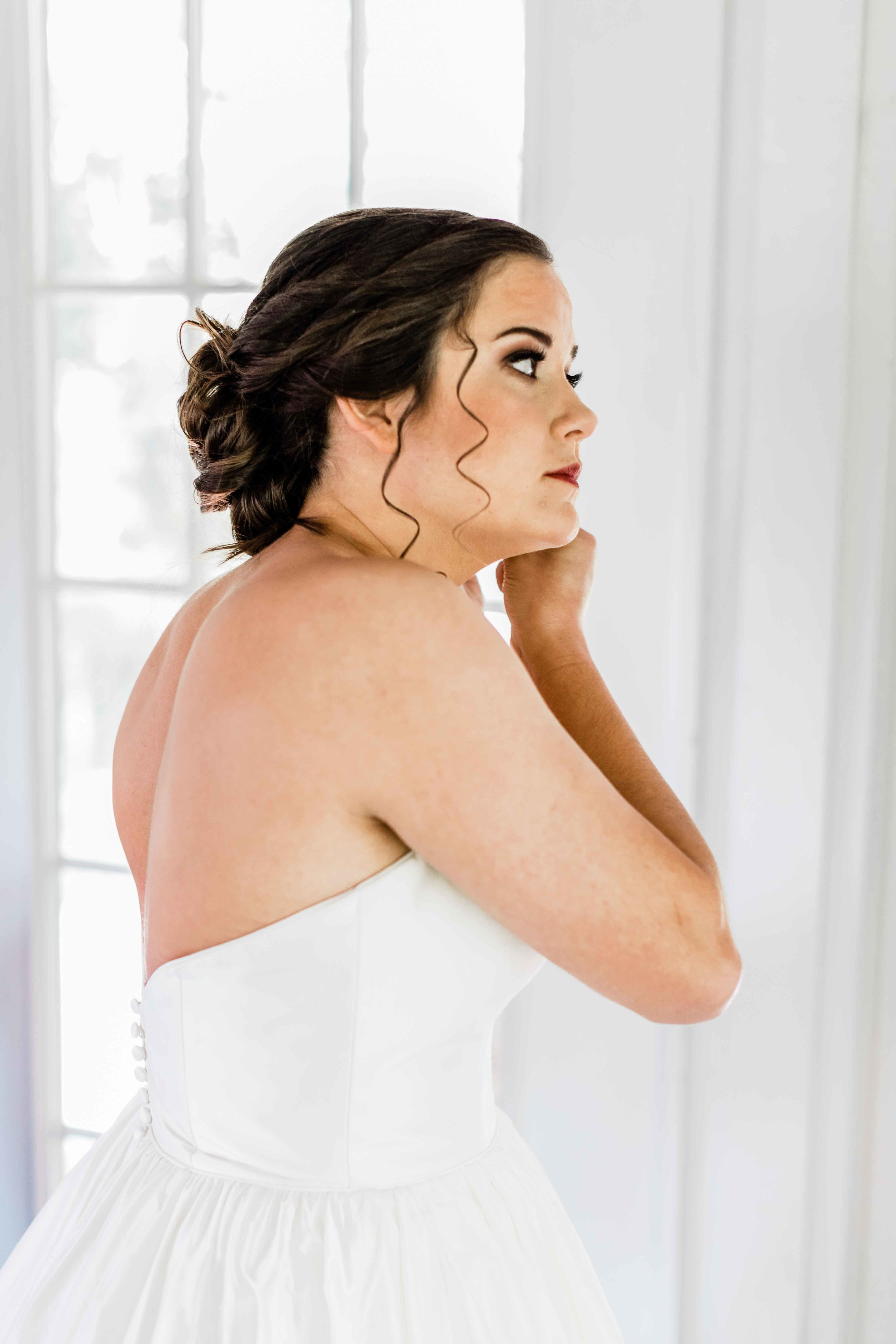 20190427-Southern Lens Photography- Savannah Wedding Photographer-Screven and Caroline-201918.jpg