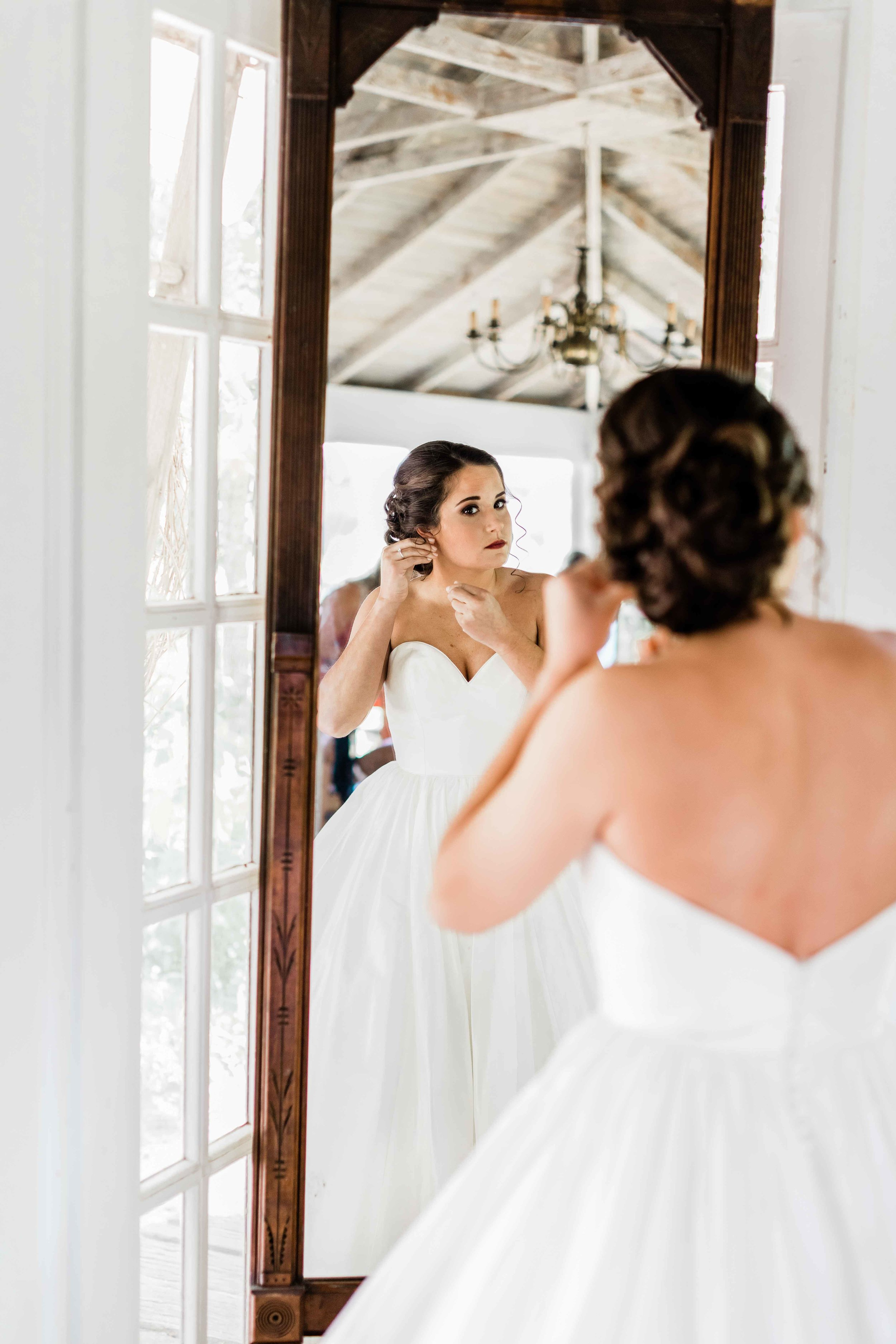 20190427-Southern Lens Photography- Savannah Wedding Photographer-Screven and Caroline-201919.jpg