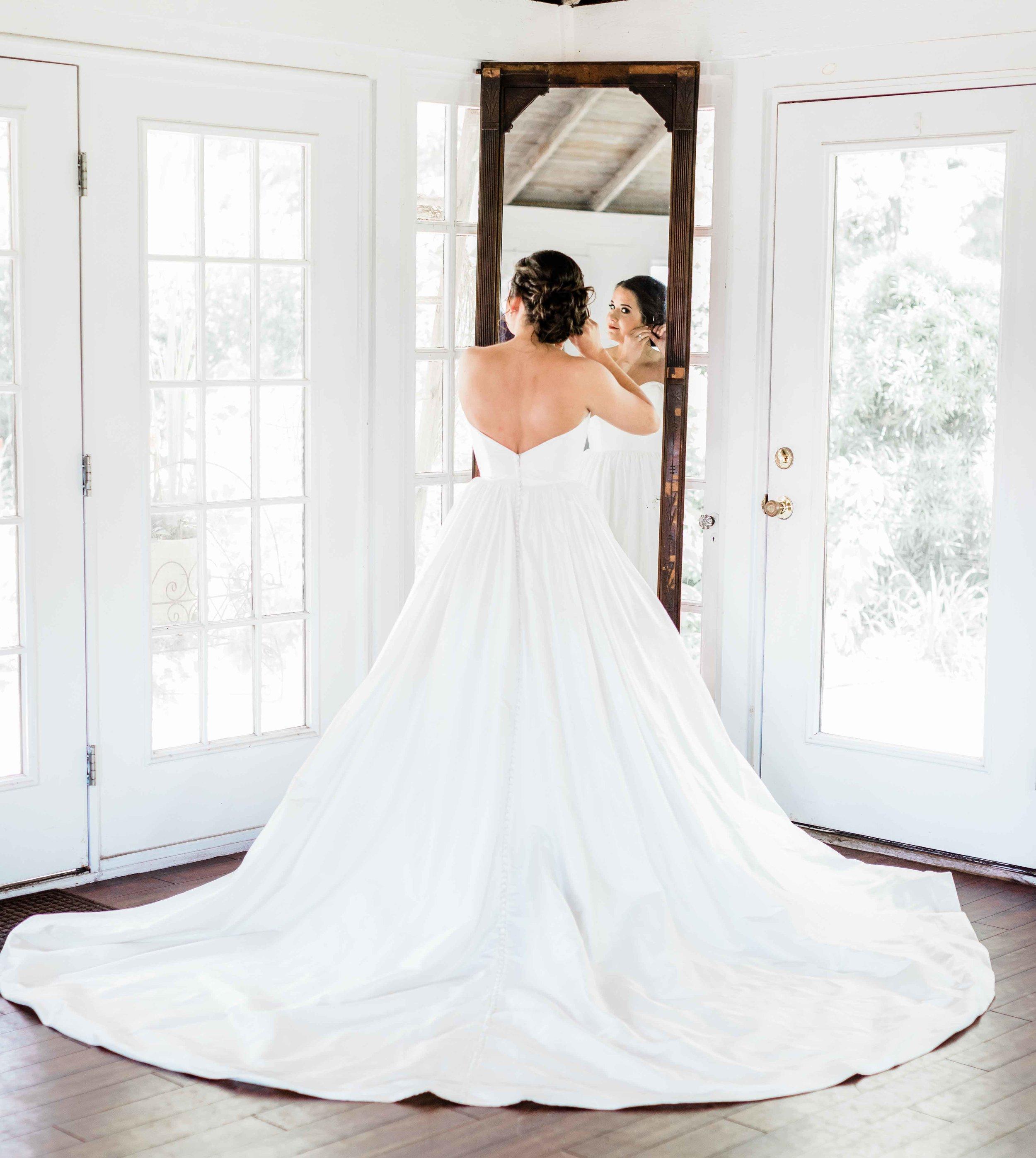20190427-Southern Lens Photography- Savannah Wedding Photographer-Screven and Caroline-201920.jpg