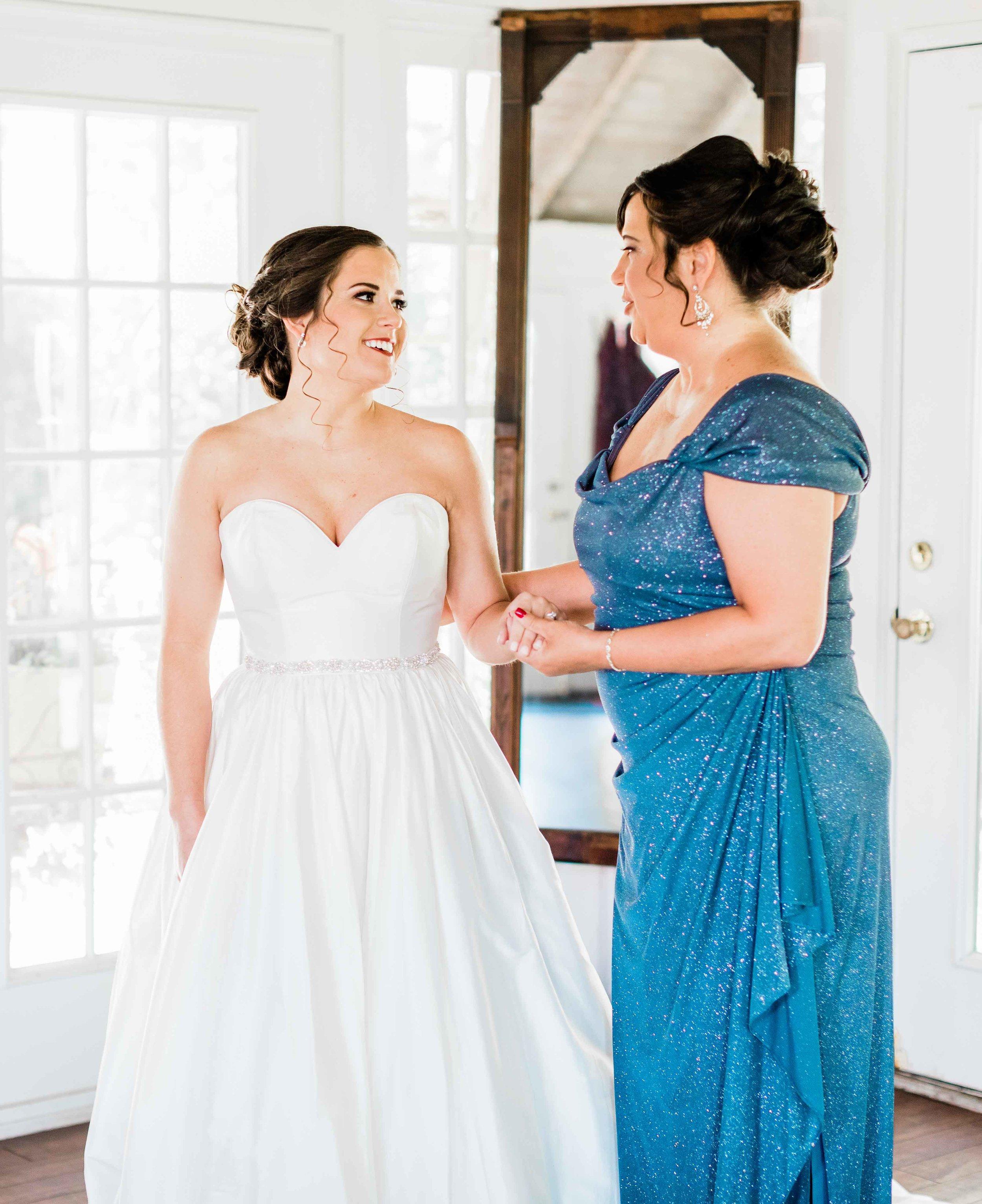 20190427-Southern Lens Photography- Savannah Wedding Photographer-Screven and Caroline-201921.jpg