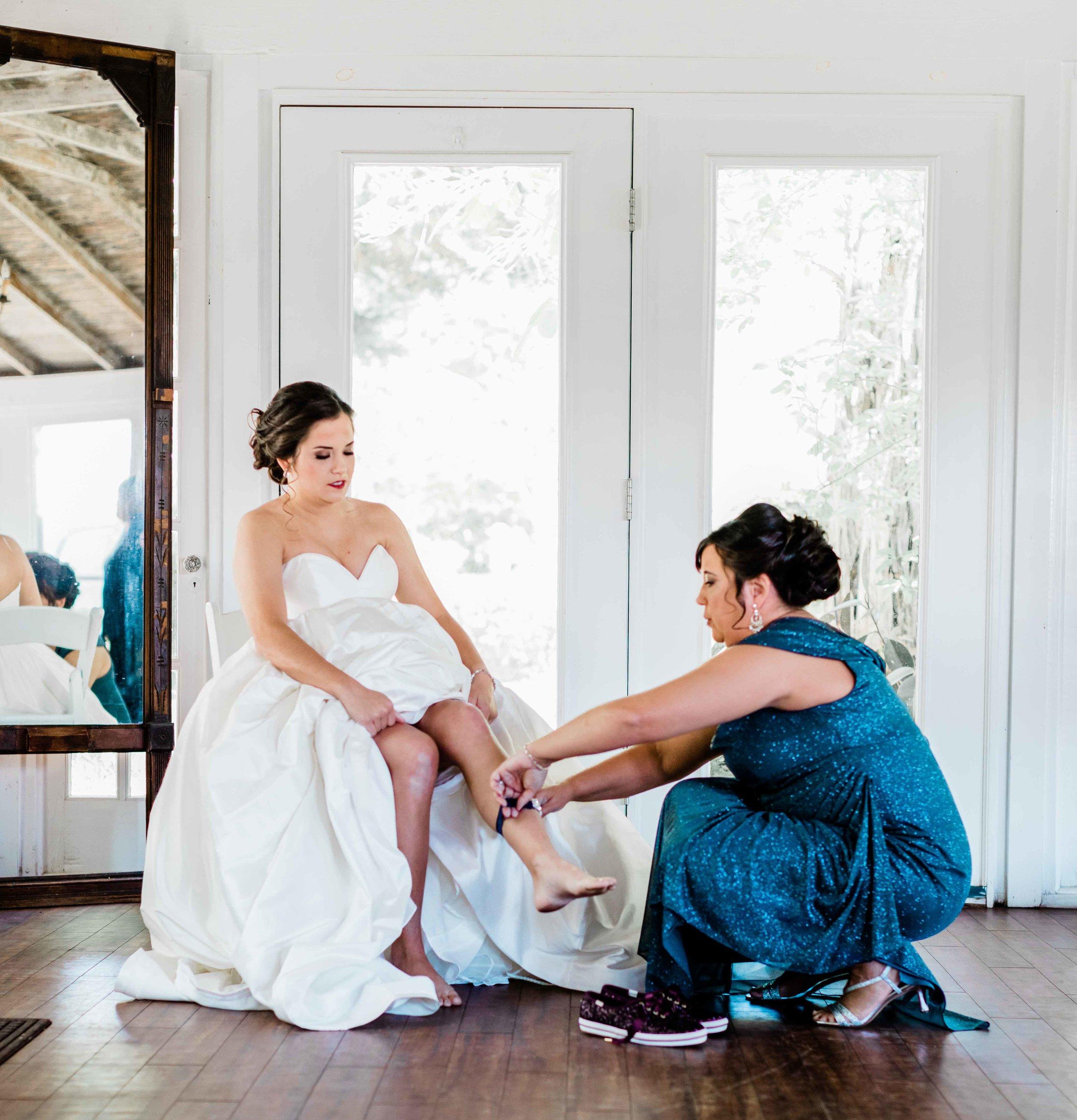 20190427-Southern Lens Photography- Savannah Wedding Photographer-Screven and Caroline-201922.jpg