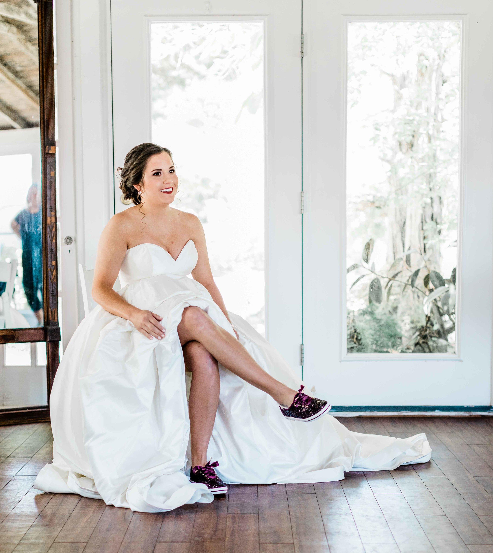20190427-Southern Lens Photography- Savannah Wedding Photographer-Screven and Caroline-201924.jpg