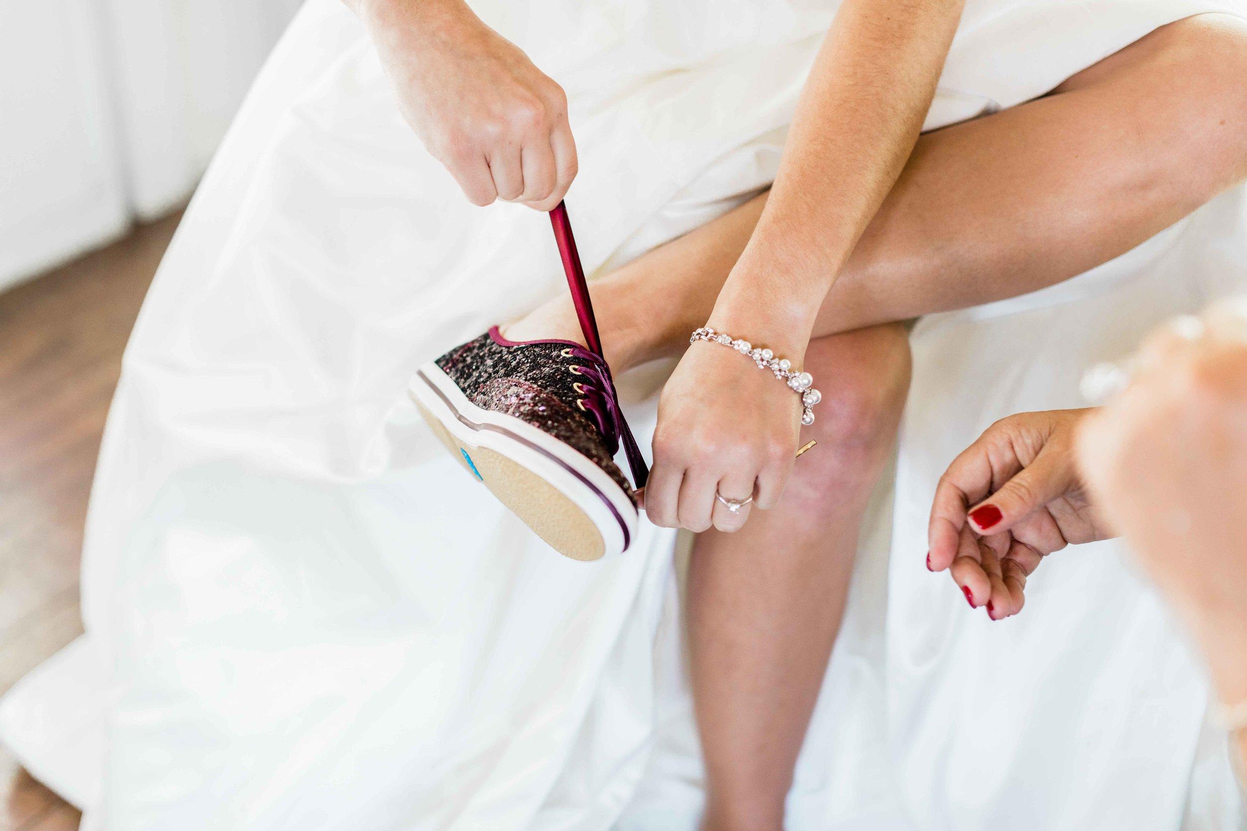 20190427-Southern Lens Photography- Savannah Wedding Photographer-Screven and Caroline-201923.jpg