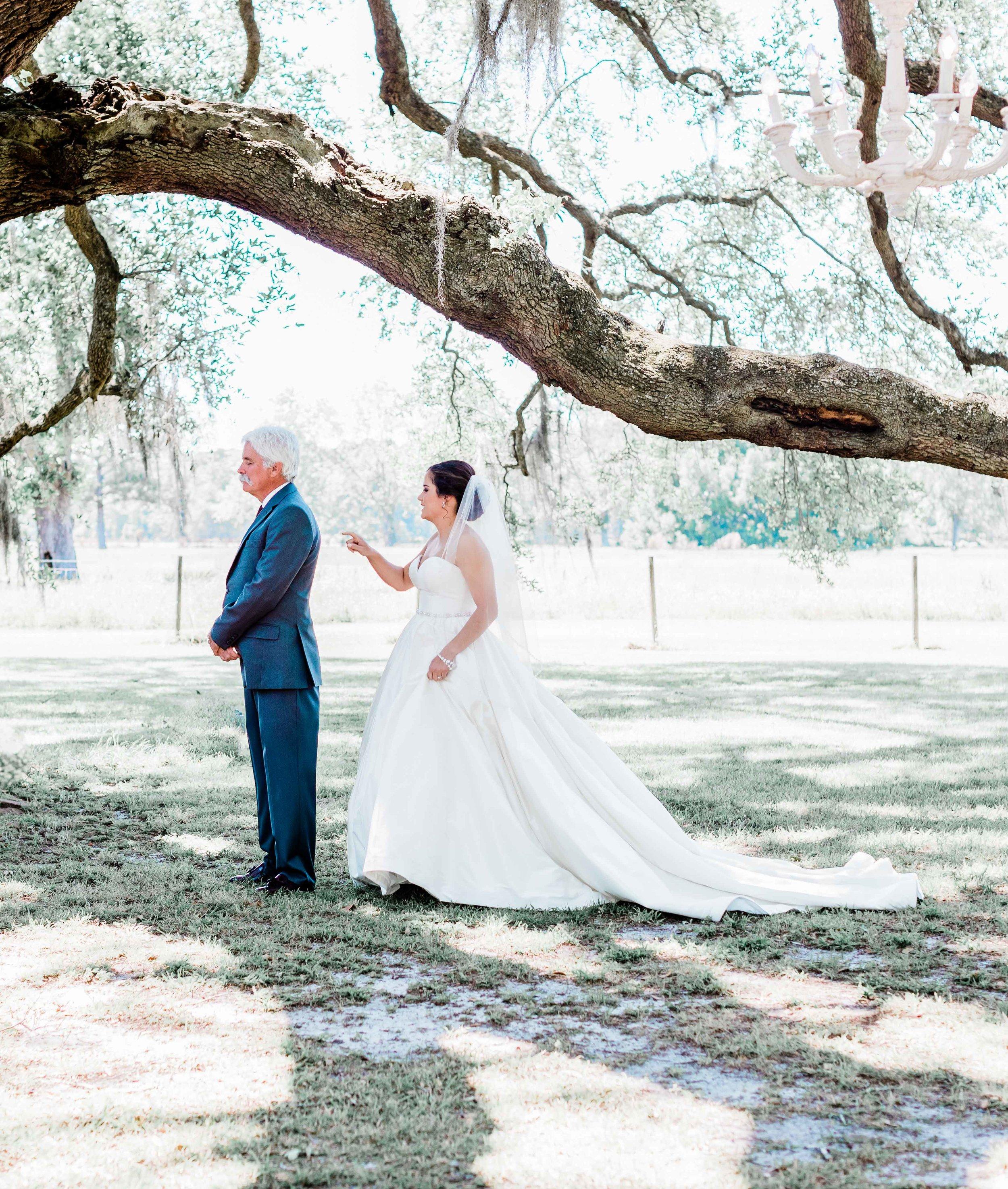 20190427-Southern Lens Photography- Savannah Wedding Photographer-Screven and Caroline-201926.jpg