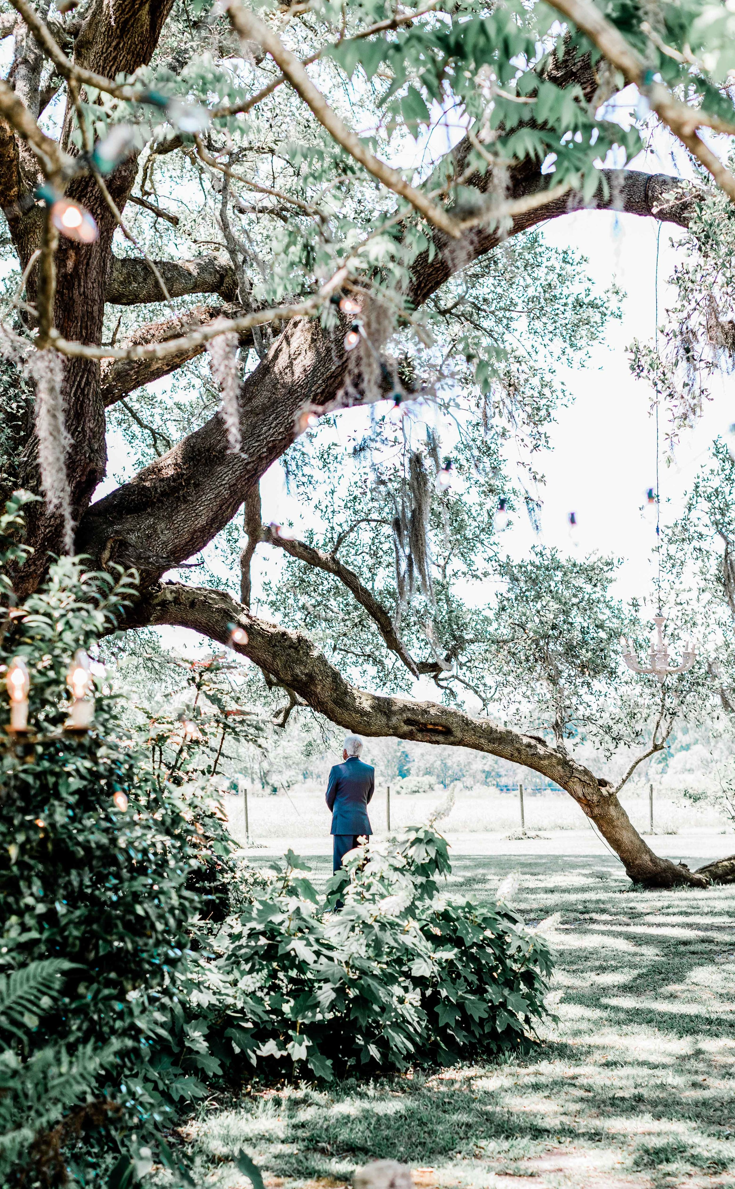 20190427-Southern Lens Photography- Savannah Wedding Photographer-Screven and Caroline-201925.jpg