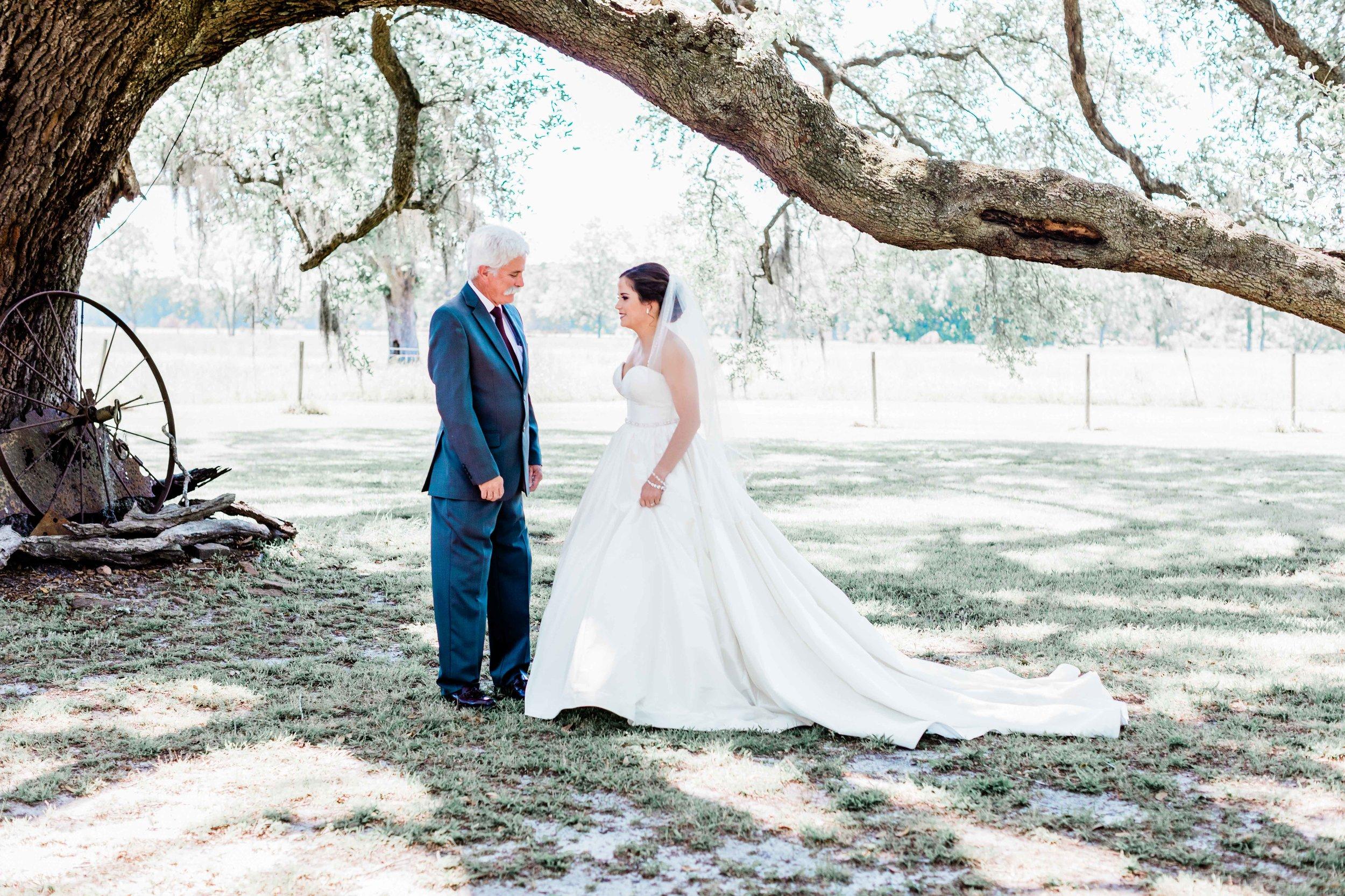 20190427-Southern Lens Photography- Savannah Wedding Photographer-Screven and Caroline-201928.jpg