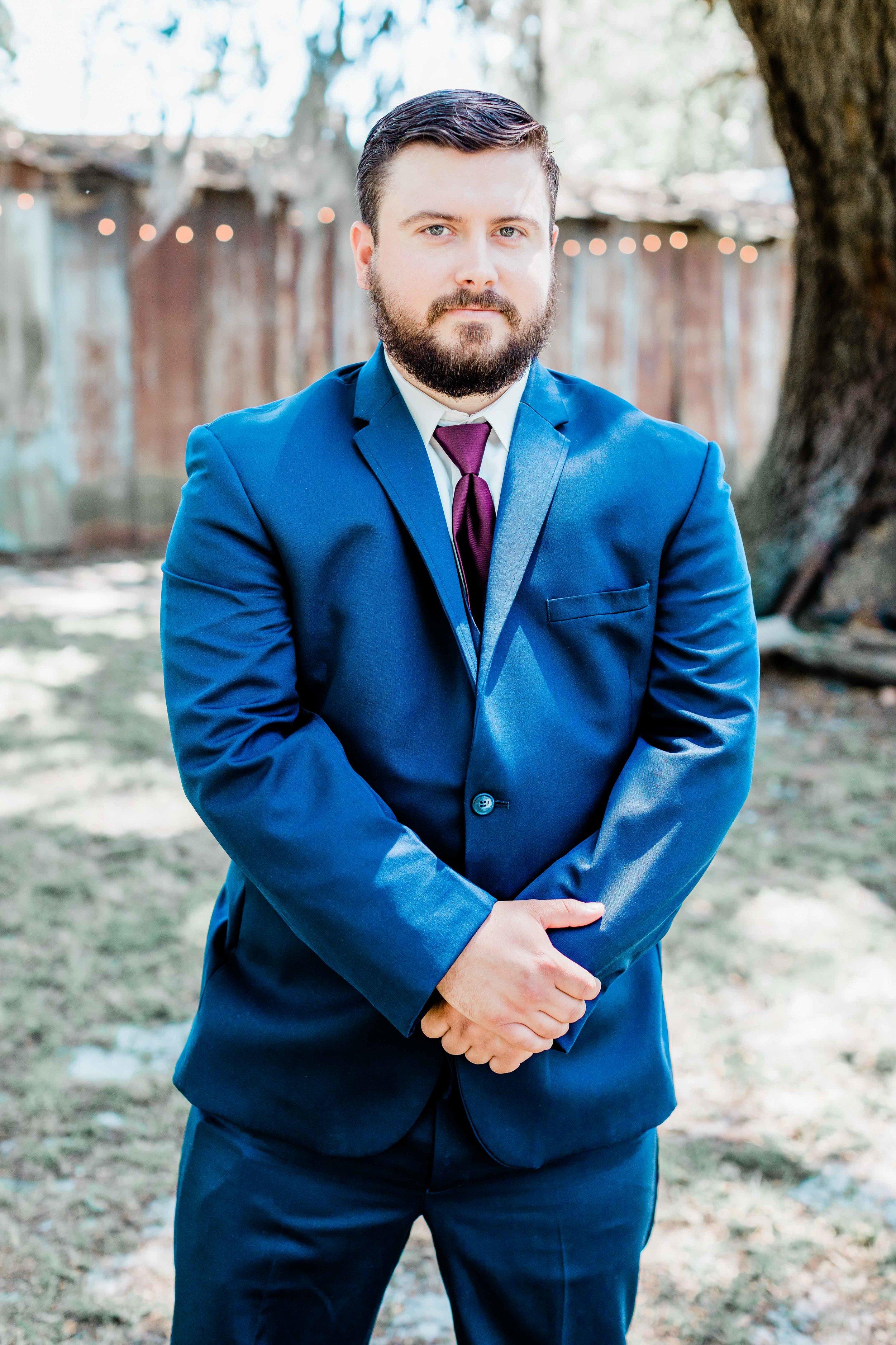 20190427-Southern Lens Photography- Savannah Wedding Photographer-Screven and Caroline-201929.jpg
