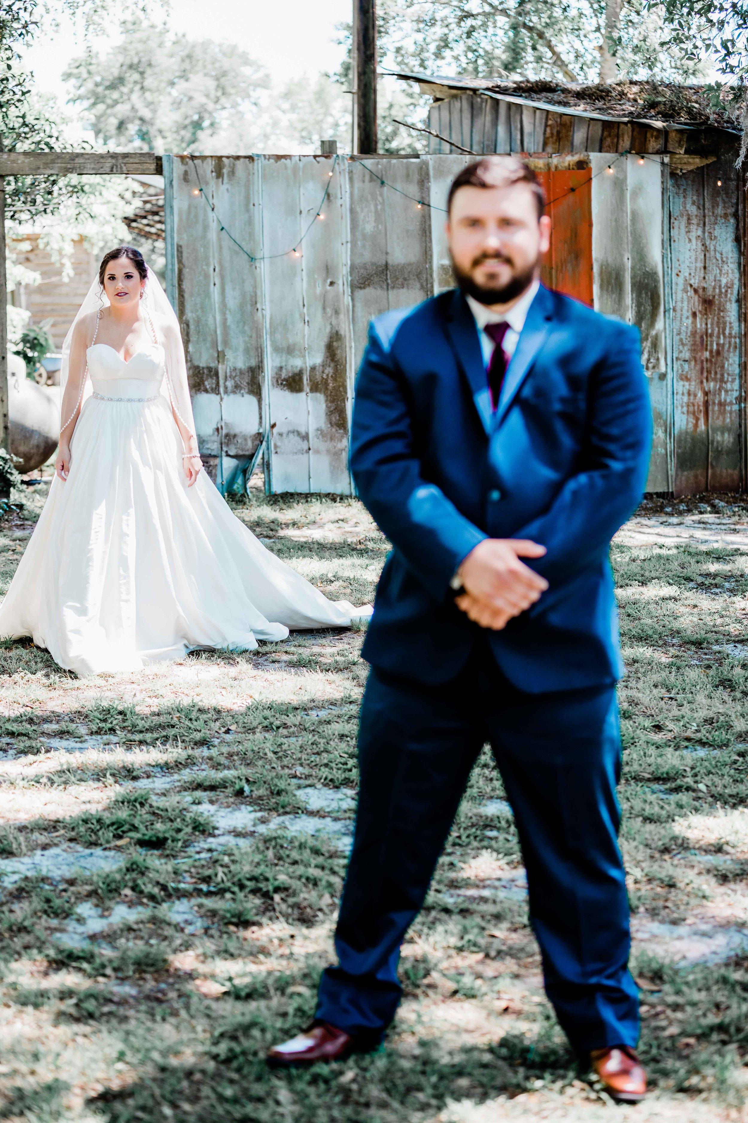 20190427-Southern Lens Photography- Savannah Wedding Photographer-Screven and Caroline-201930.jpg