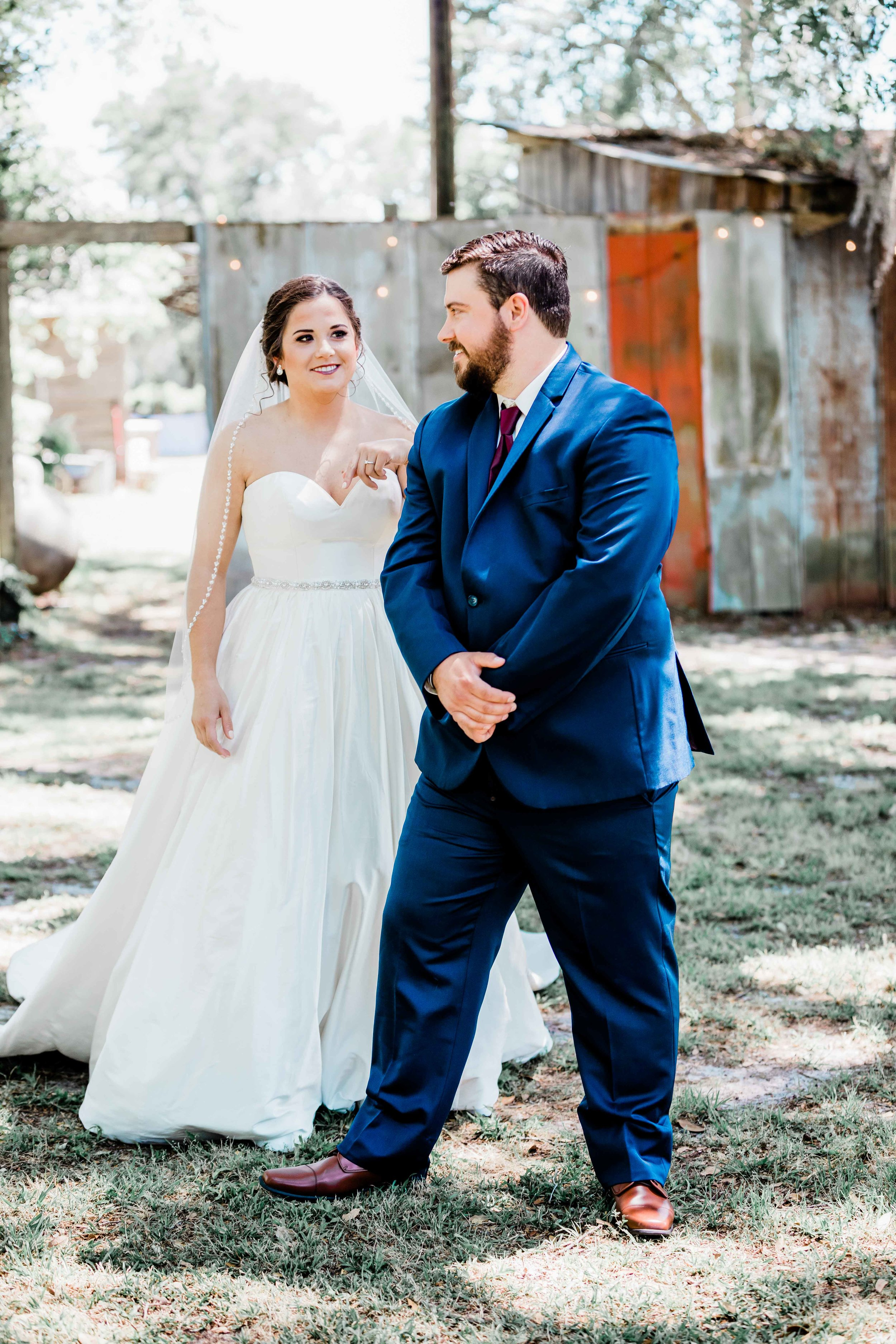 20190427-Southern Lens Photography- Savannah Wedding Photographer-Screven and Caroline-201932.jpg