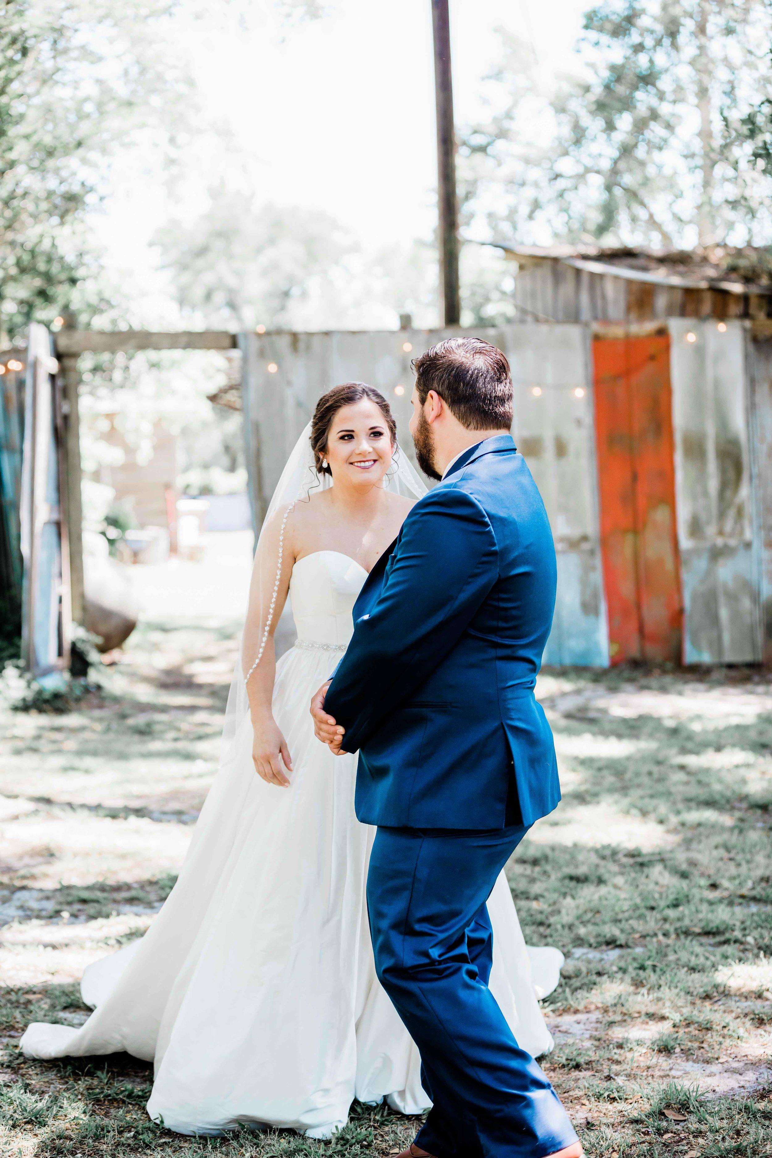 20190427-Southern Lens Photography- Savannah Wedding Photographer-Screven and Caroline-201933.jpg