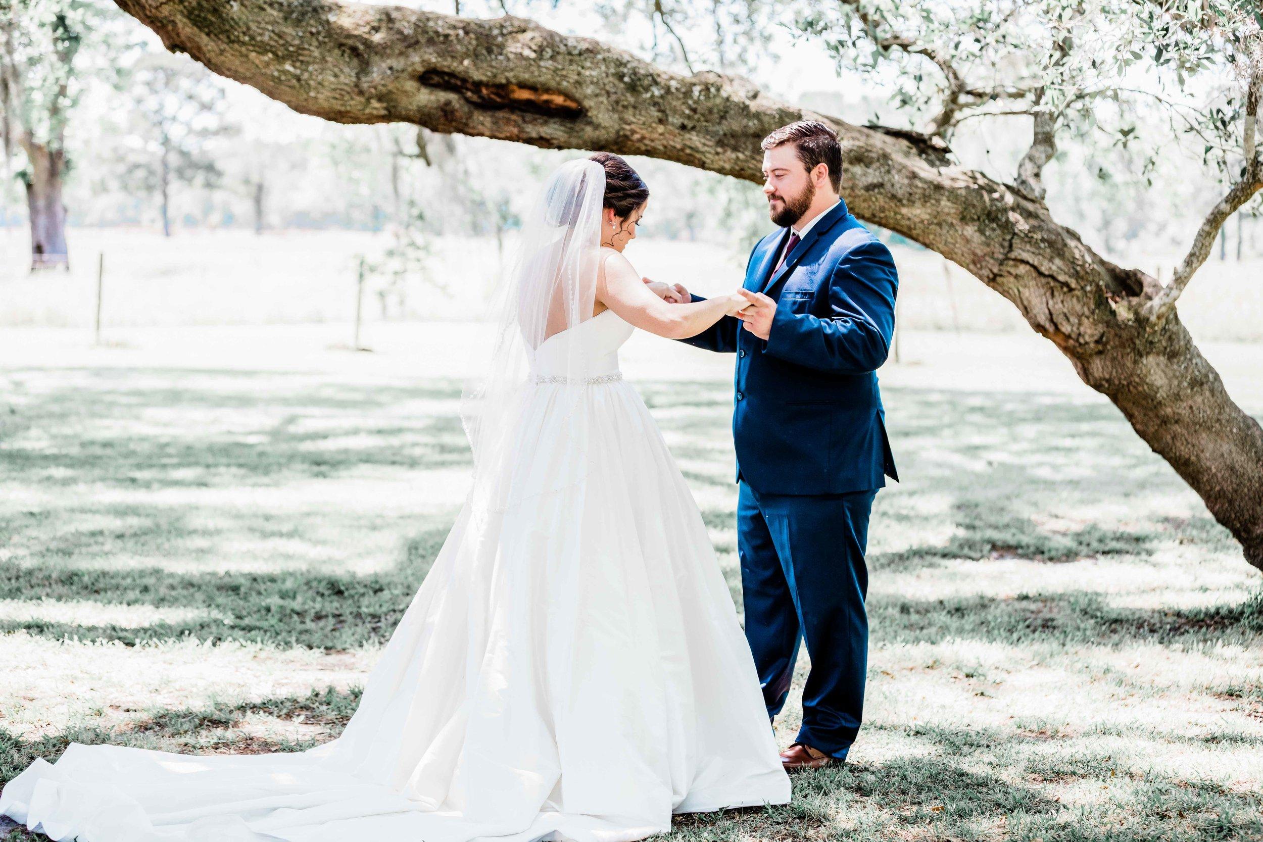 20190427-Southern Lens Photography- Savannah Wedding Photographer-Screven and Caroline-201934.jpg
