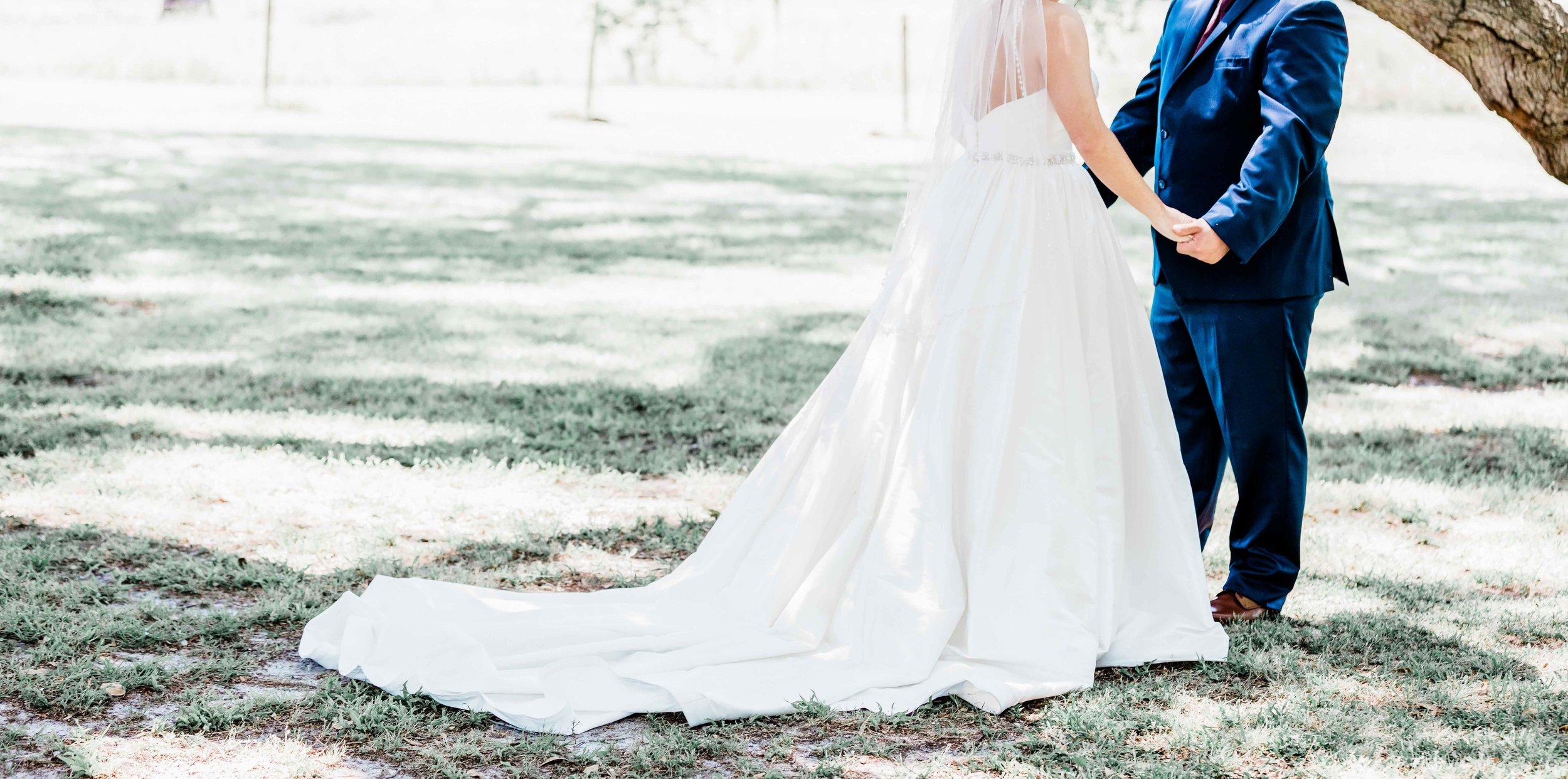 20190427-Southern Lens Photography- Savannah Wedding Photographer-Screven and Caroline-201935.jpg