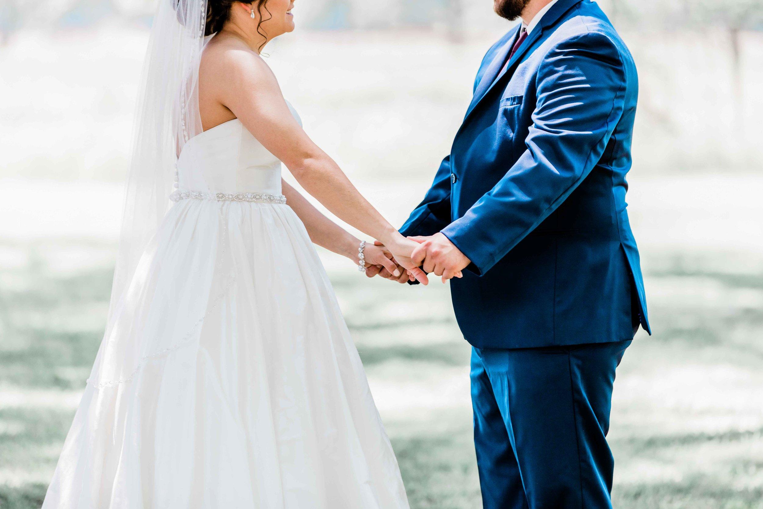 20190427-Southern Lens Photography- Savannah Wedding Photographer-Screven and Caroline-201936.jpg