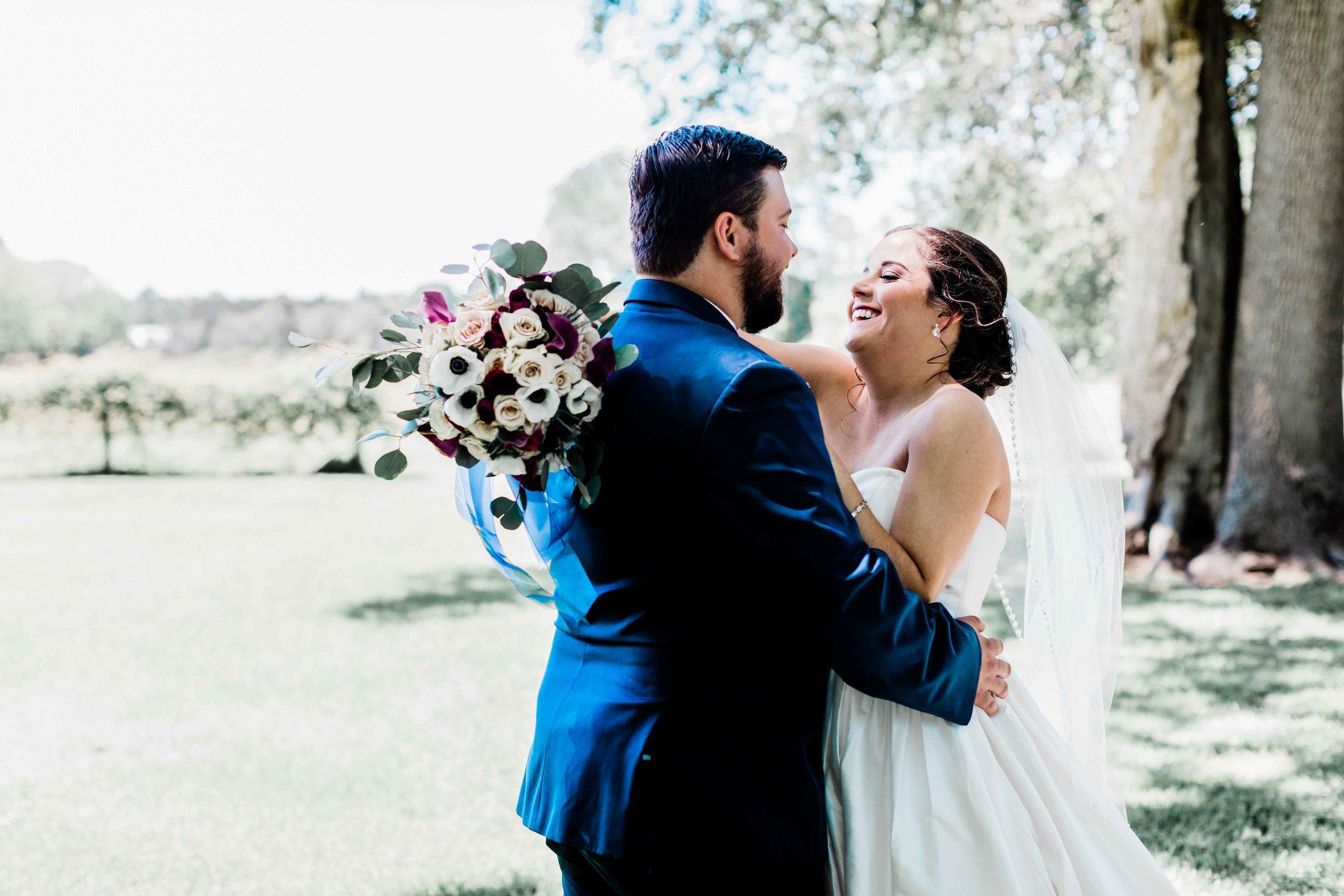20190427-Southern Lens Photography- Savannah Wedding Photographer-Screven and Caroline-201938.jpg
