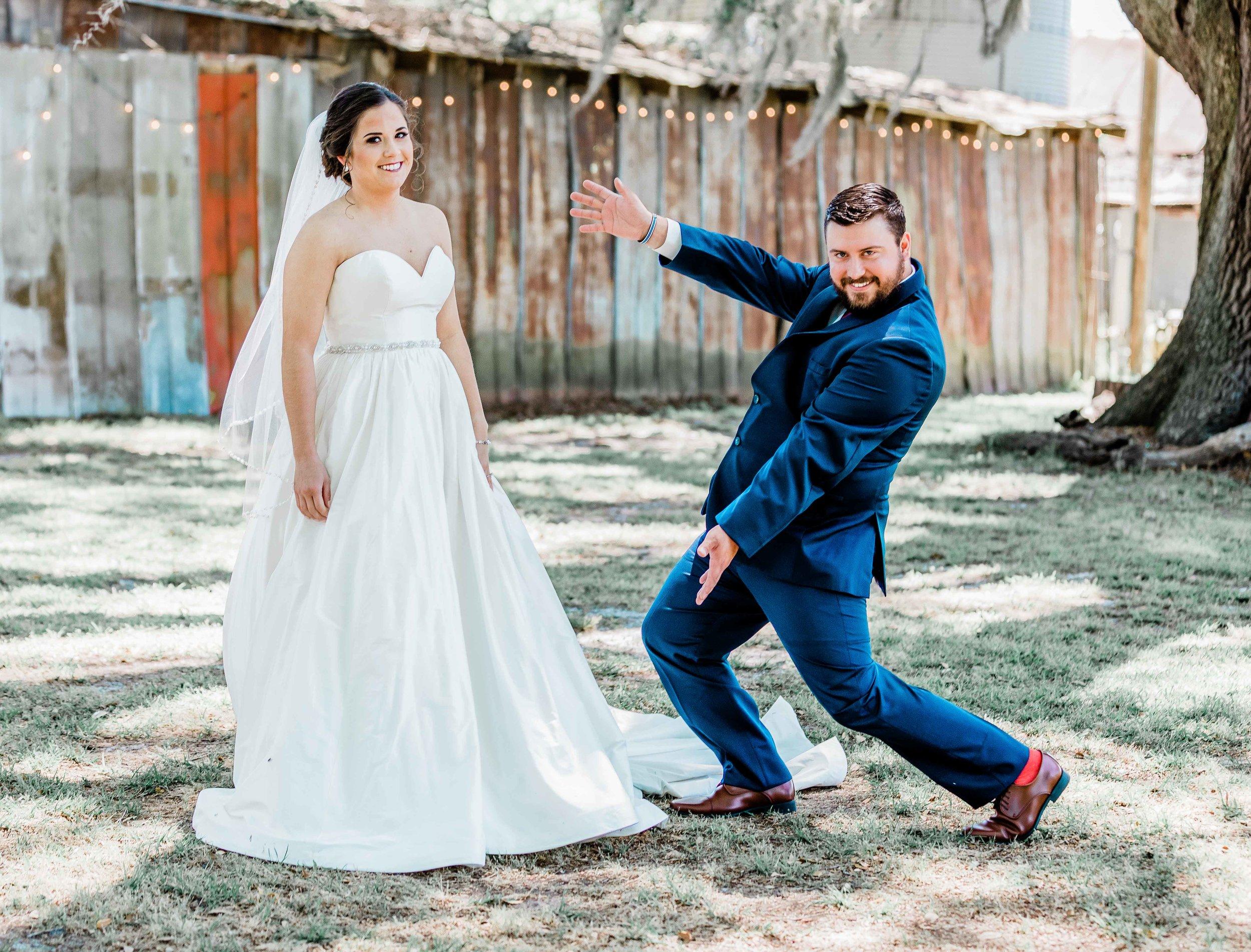 20190427-Southern Lens Photography- Savannah Wedding Photographer-Screven and Caroline-201937.jpg