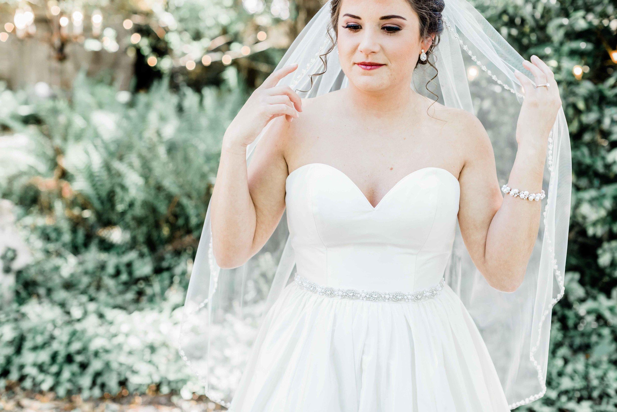 20190427-Southern Lens Photography- Savannah Wedding Photographer-Screven and Caroline-201943.jpg