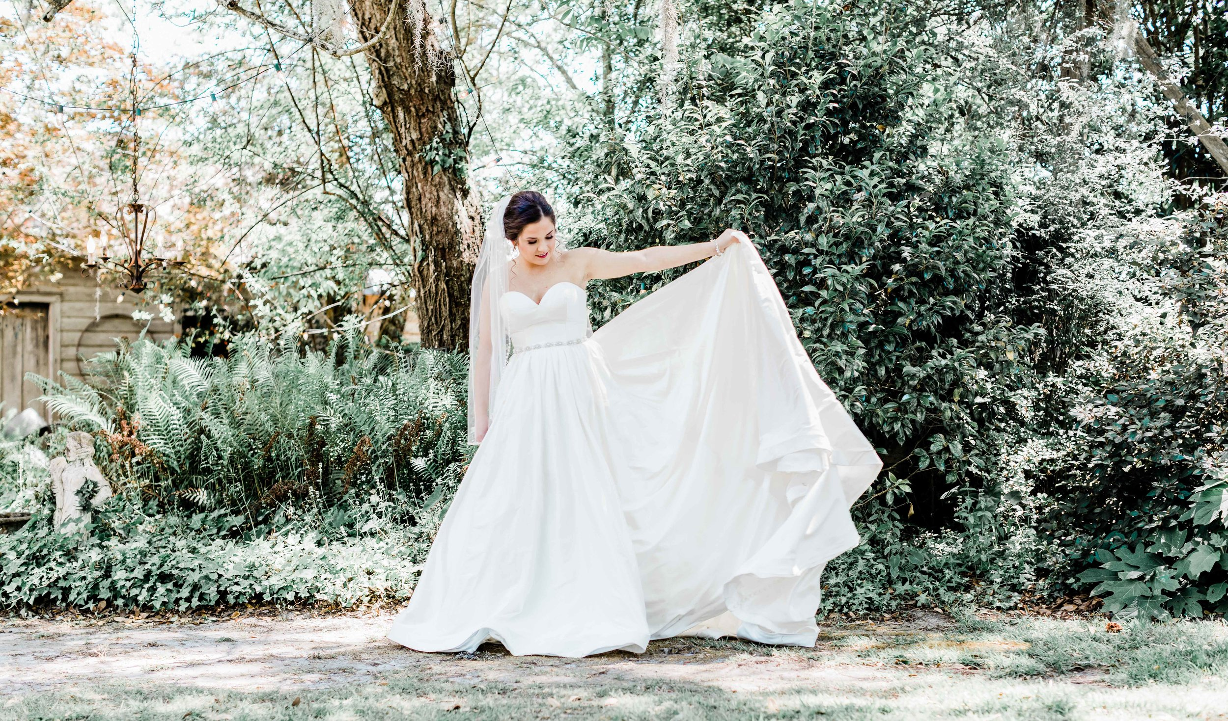 20190427-Southern Lens Photography- Savannah Wedding Photographer-Screven and Caroline-201942.jpg