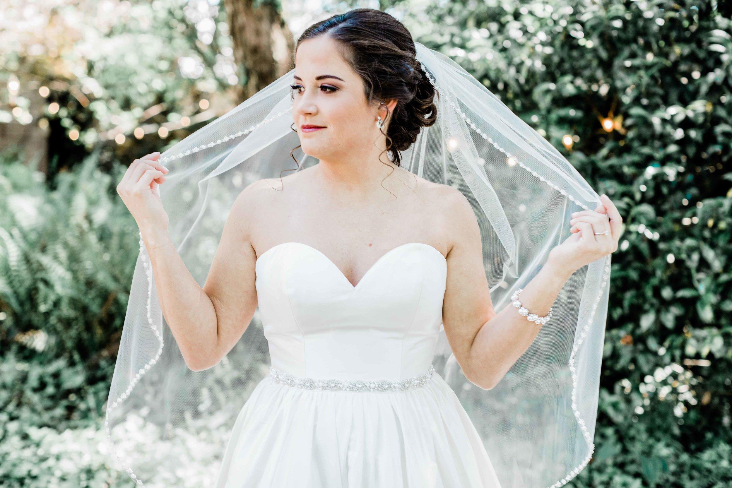 20190427-Southern Lens Photography- Savannah Wedding Photographer-Screven and Caroline-201944.jpg
