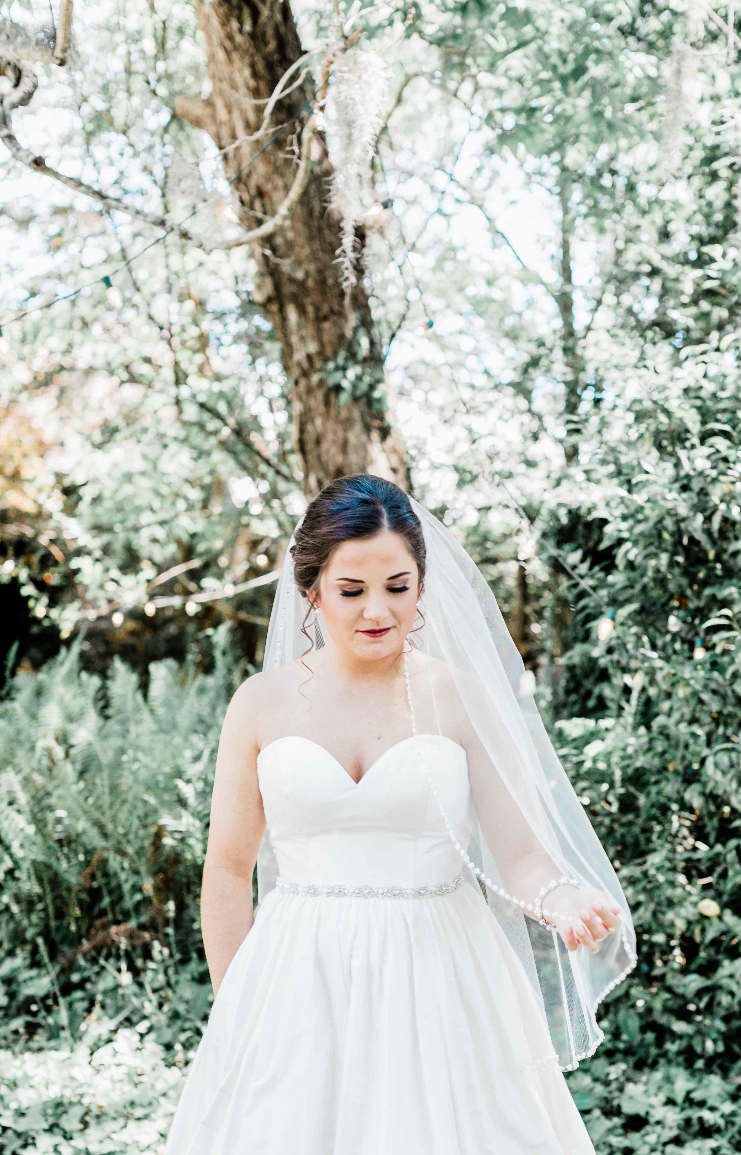 20190427-Southern Lens Photography- Savannah Wedding Photographer-Screven and Caroline-201945.jpg