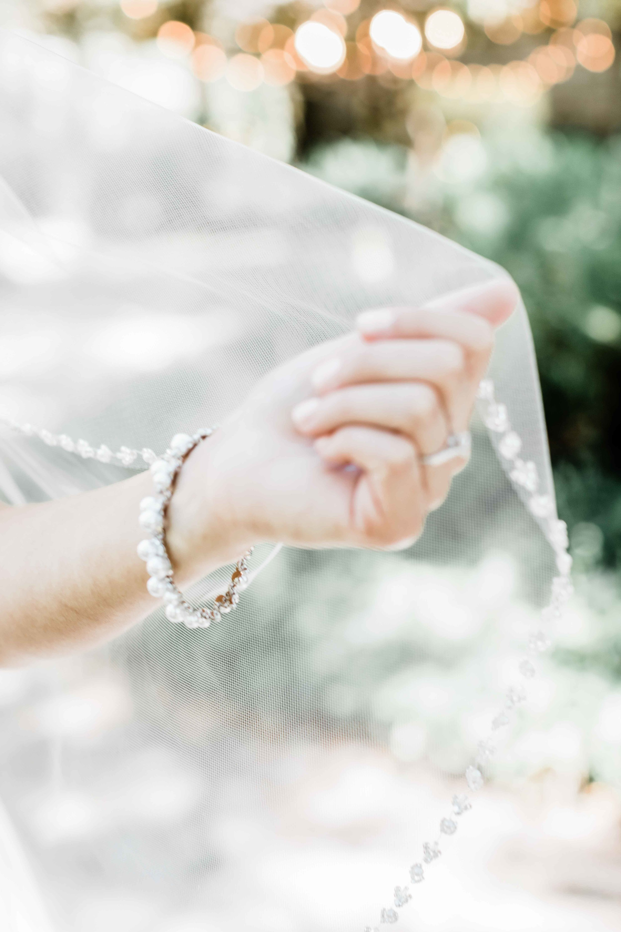 20190427-Southern Lens Photography- Savannah Wedding Photographer-Screven and Caroline-201947.jpg