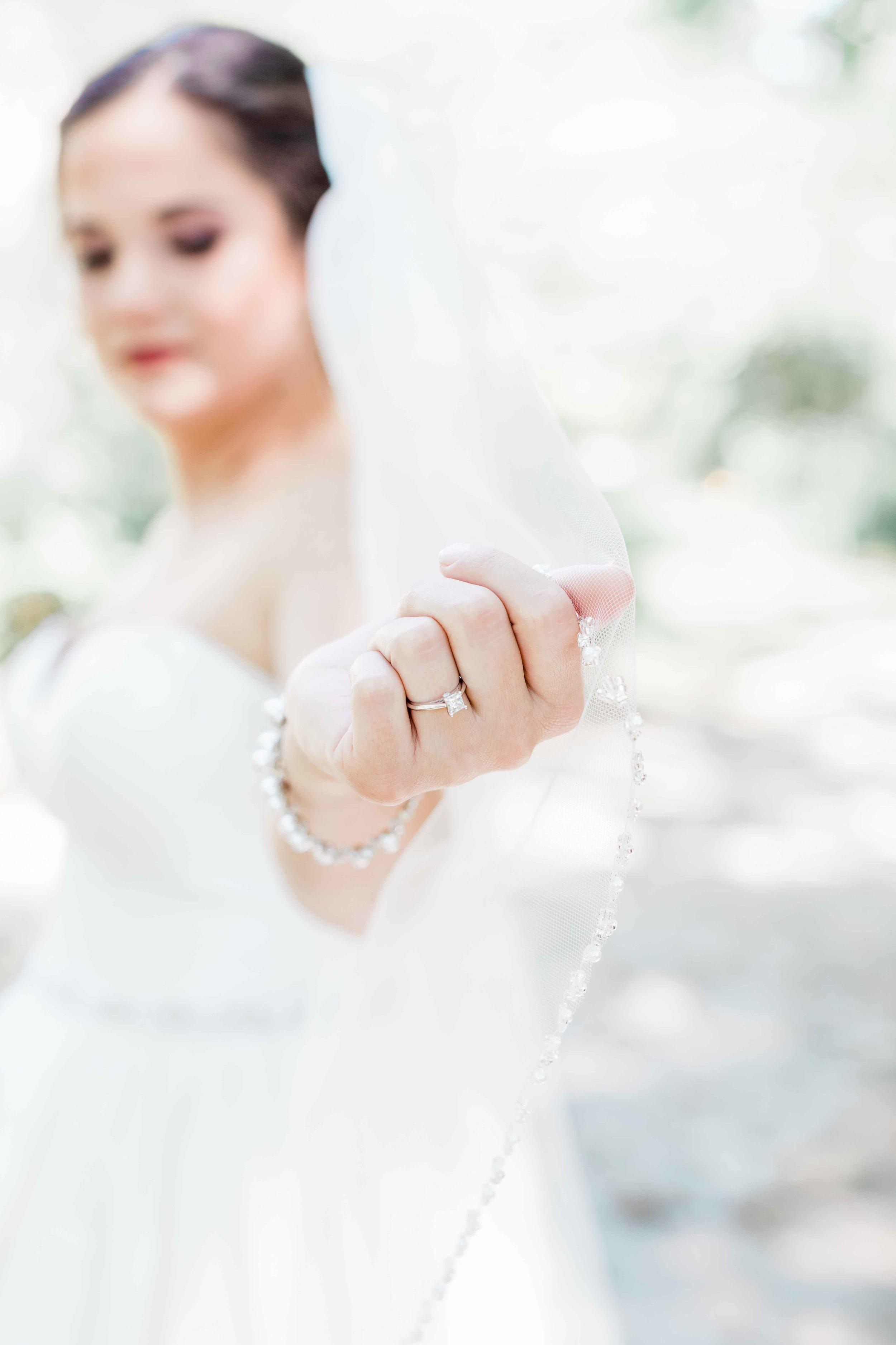20190427-Southern Lens Photography- Savannah Wedding Photographer-Screven and Caroline-201948.jpg