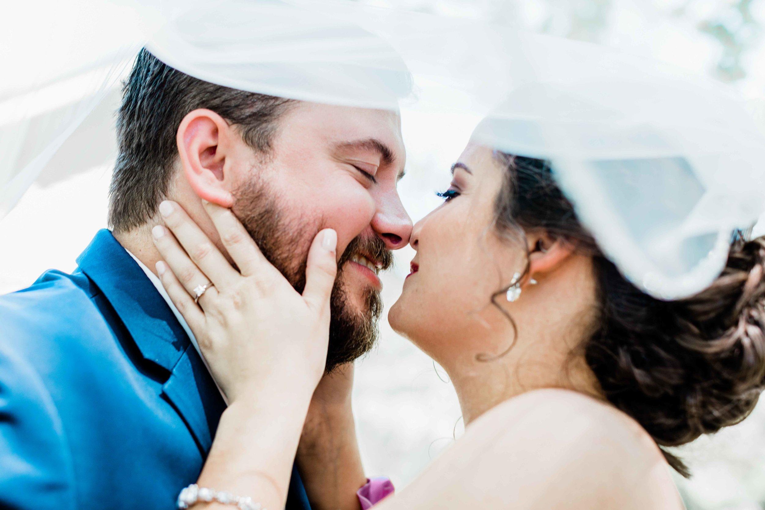 20190427-Southern Lens Photography- Savannah Wedding Photographer-Screven and Caroline-201949.jpg