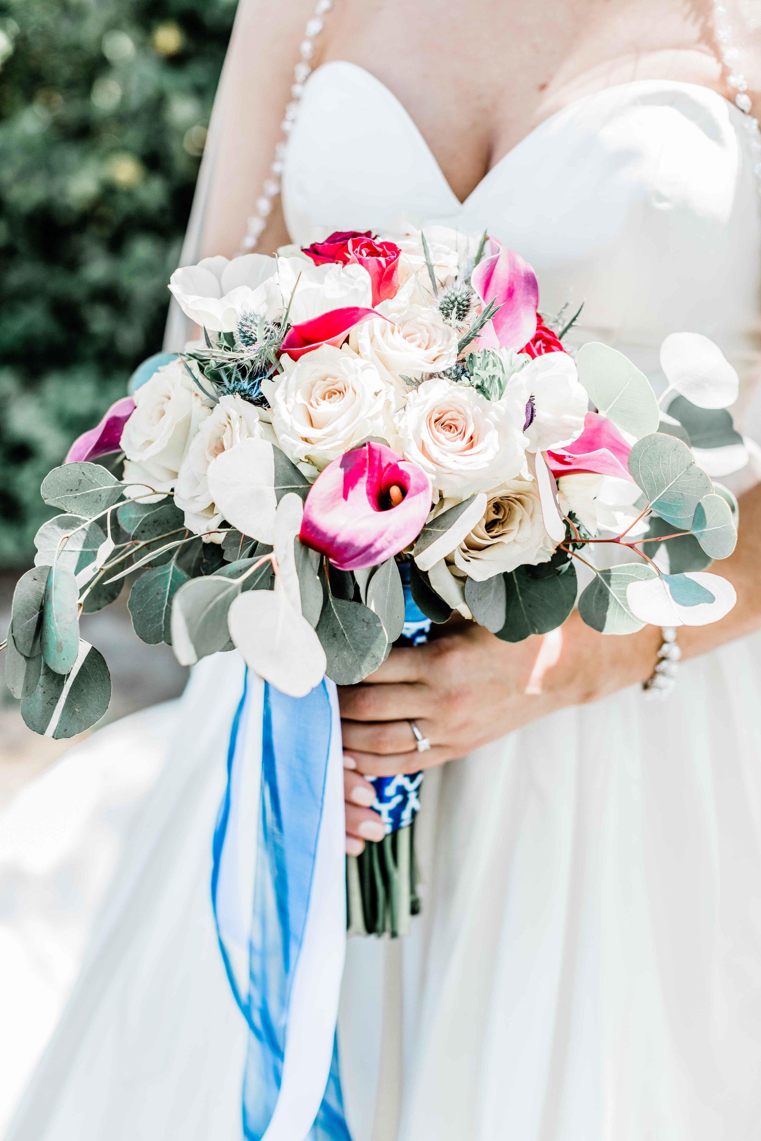 20190427-Southern Lens Photography- Savannah Wedding Photographer-Screven and Caroline-201950.jpg