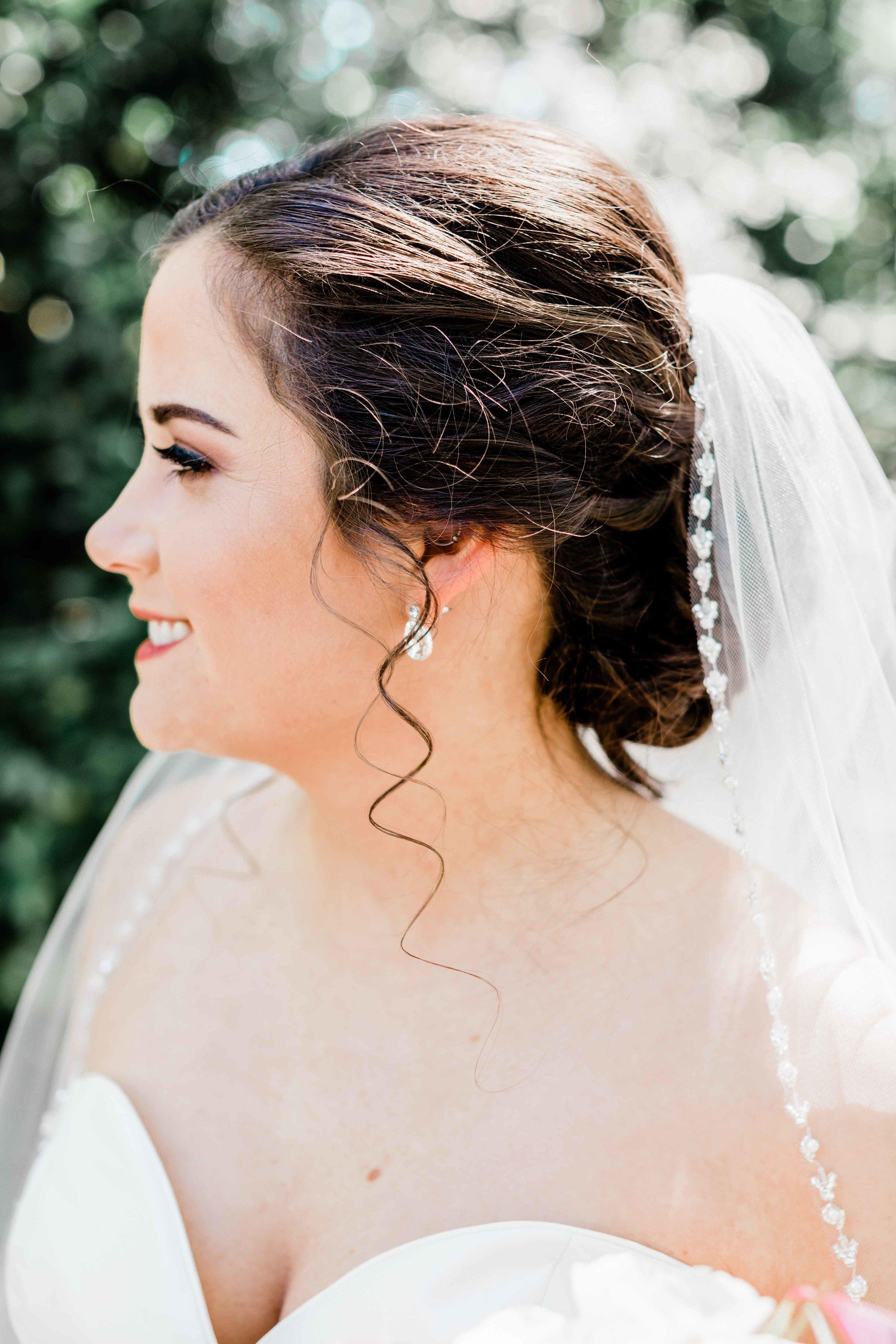20190427-Southern Lens Photography- Savannah Wedding Photographer-Screven and Caroline-201951.jpg