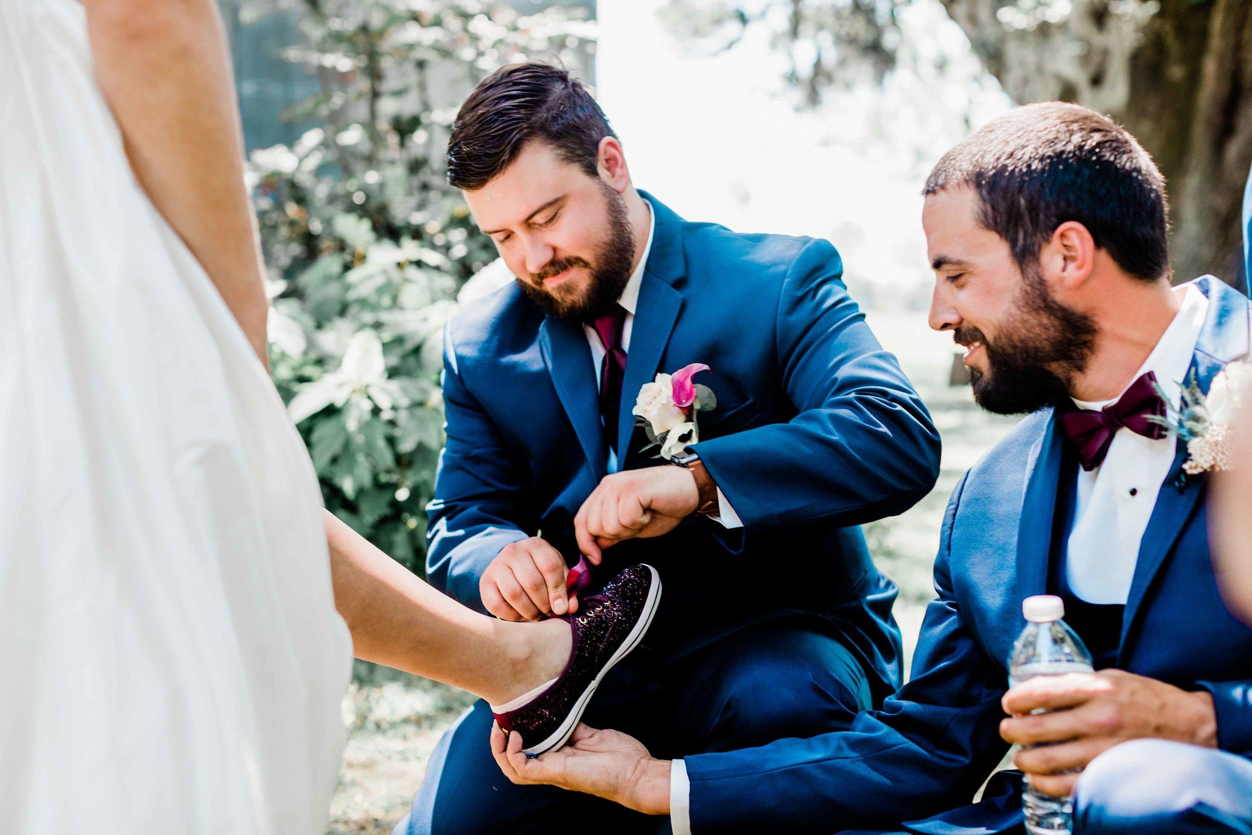 20190427-Southern Lens Photography- Savannah Wedding Photographer-Screven and Caroline-201952.jpg