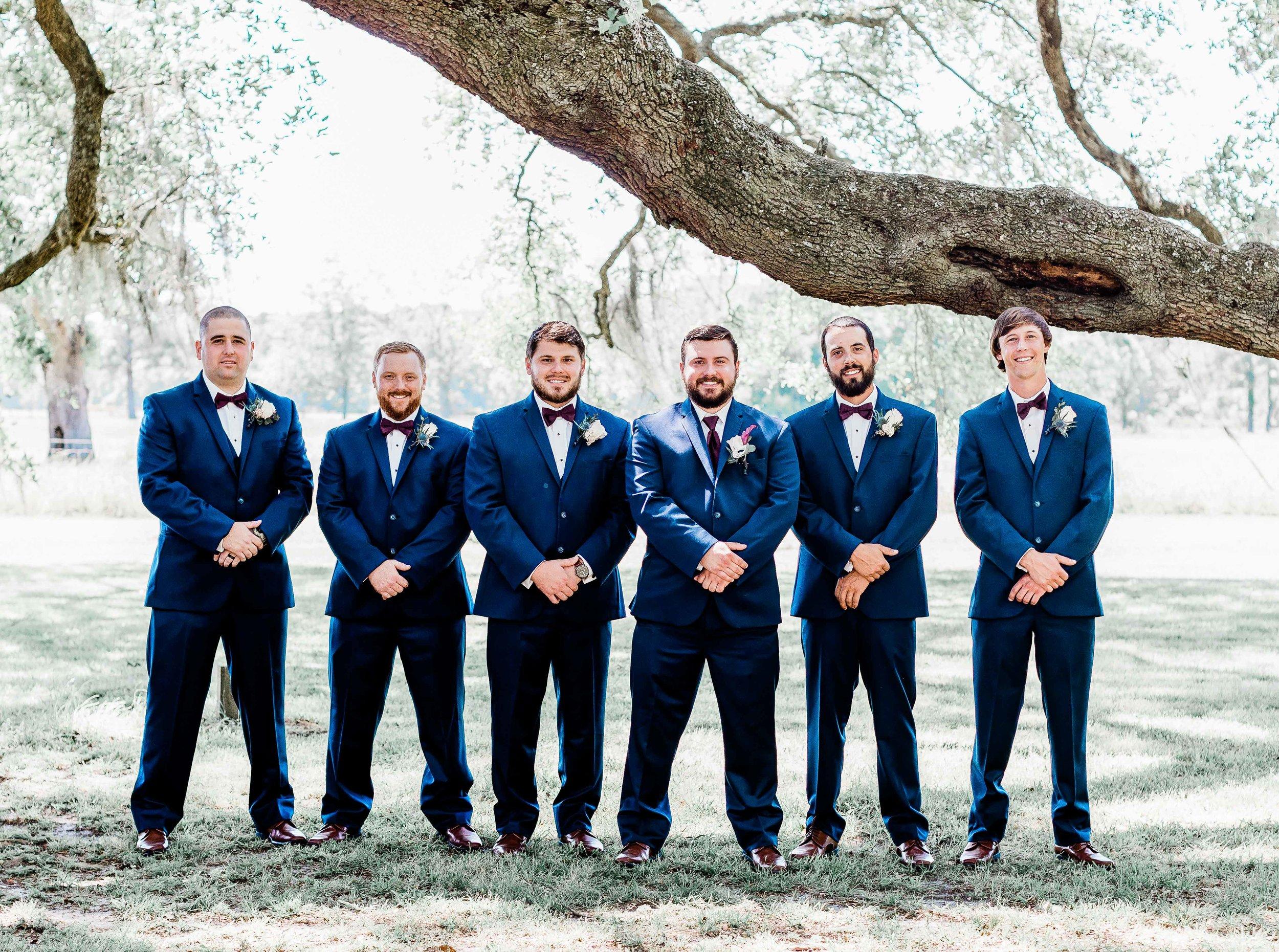 20190427-Southern Lens Photography- Savannah Wedding Photographer-Screven and Caroline-201953.jpg