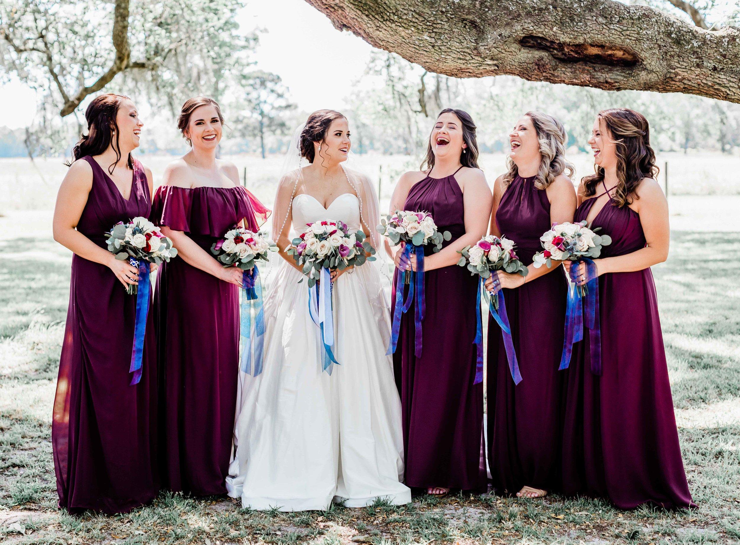 20190427-Southern Lens Photography- Savannah Wedding Photographer-Screven and Caroline-201954.jpg