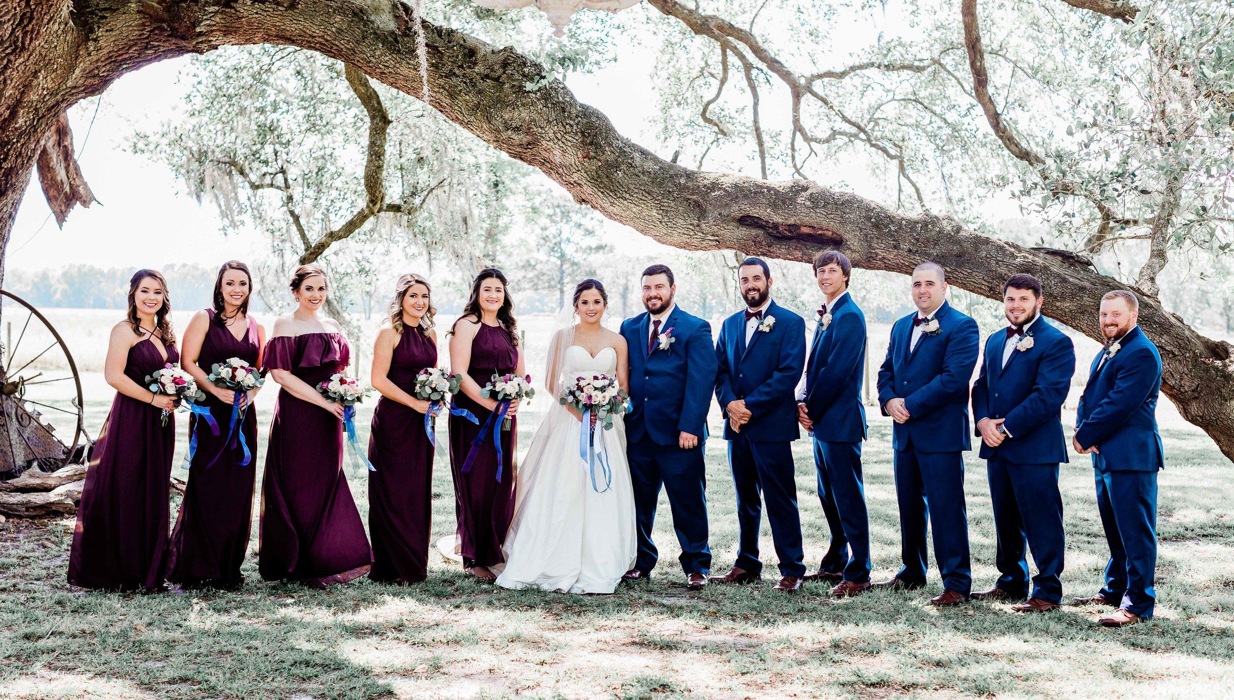 20190427-Southern Lens Photography- Savannah Wedding Photographer-Screven and Caroline-201955.jpg