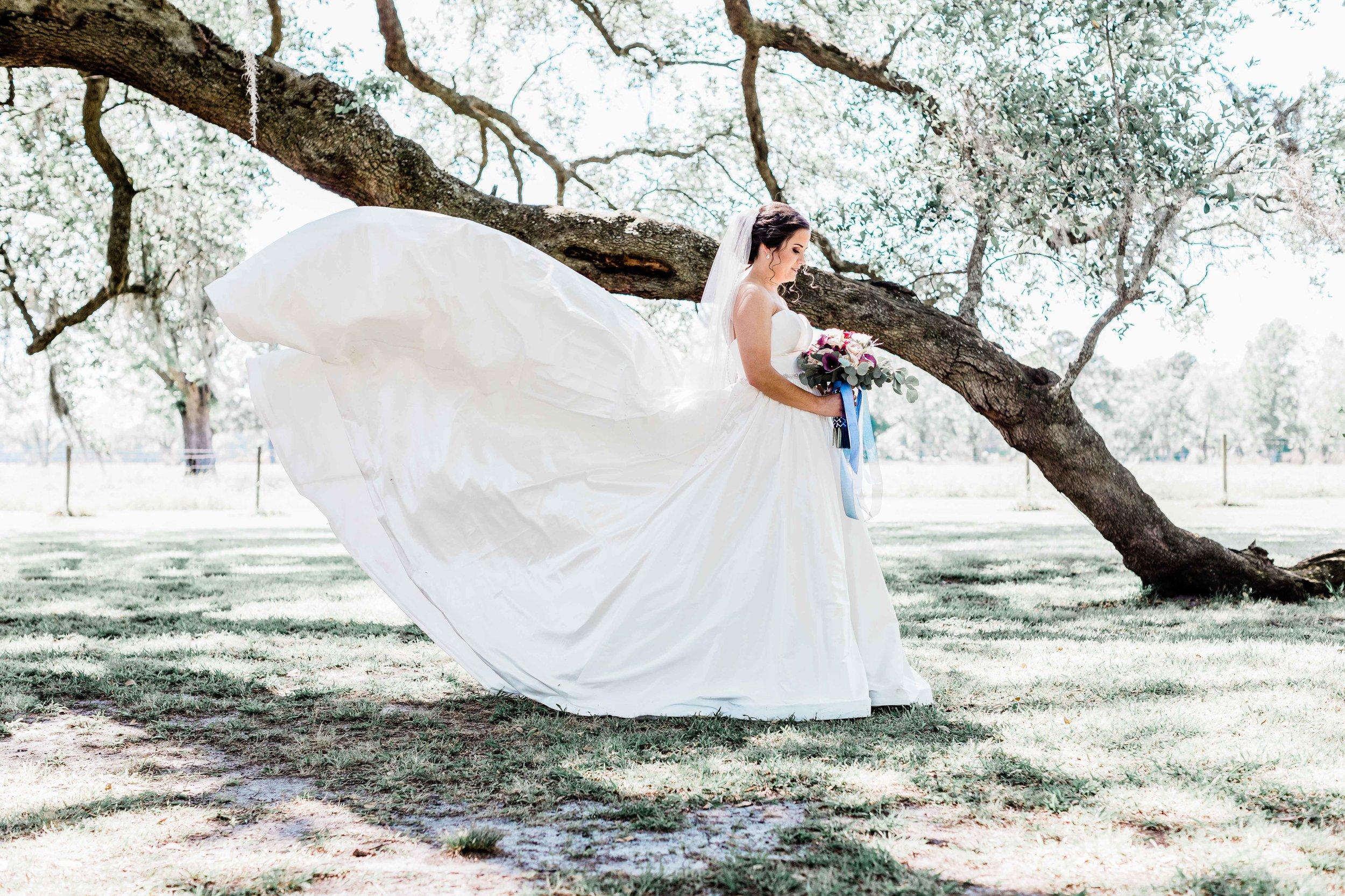 20190427-Southern Lens Photography- Savannah Wedding Photographer-Screven and Caroline-201956.jpg