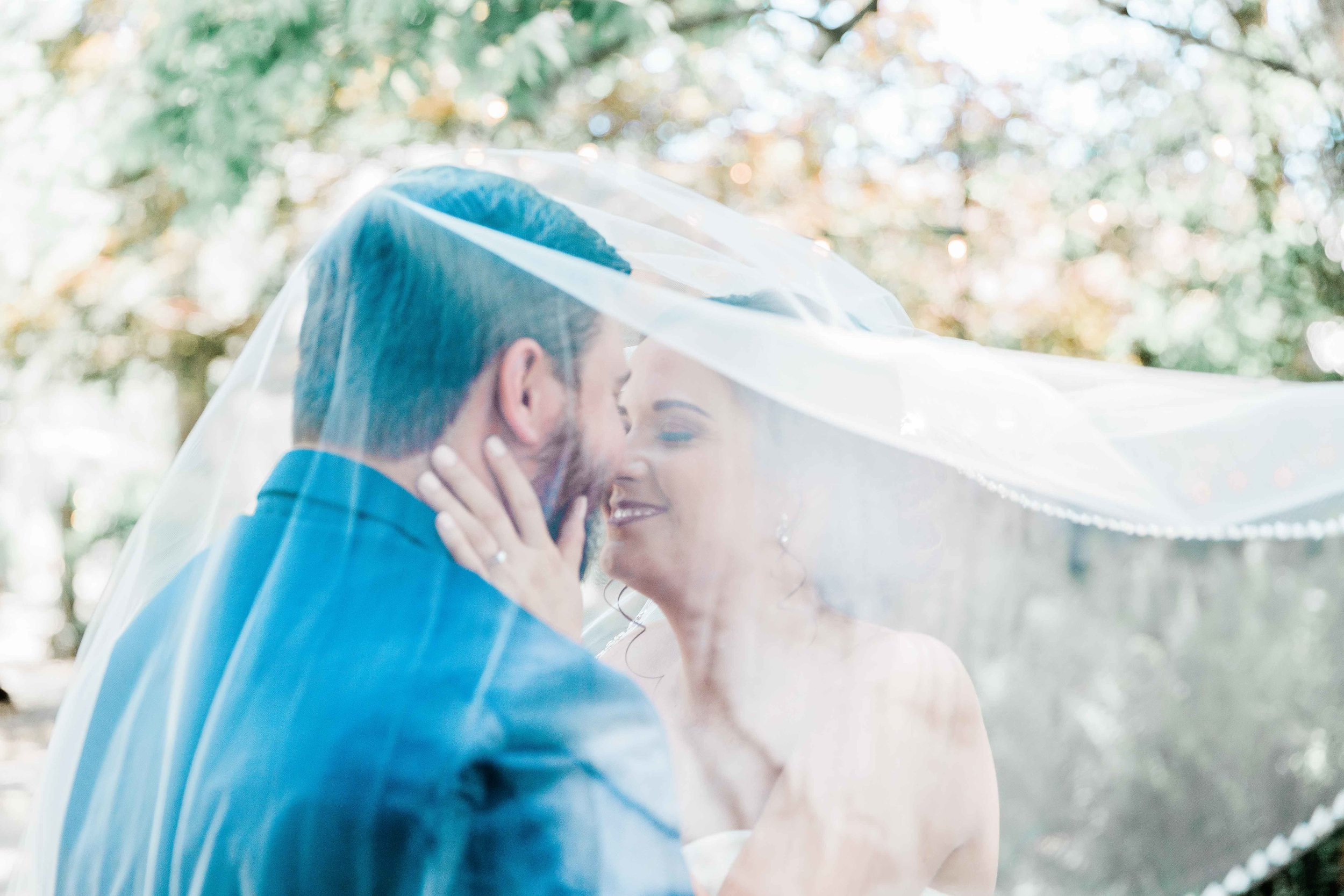 20190427-Southern Lens Photography- Savannah Wedding Photographer-Screven and Caroline-201958.jpg