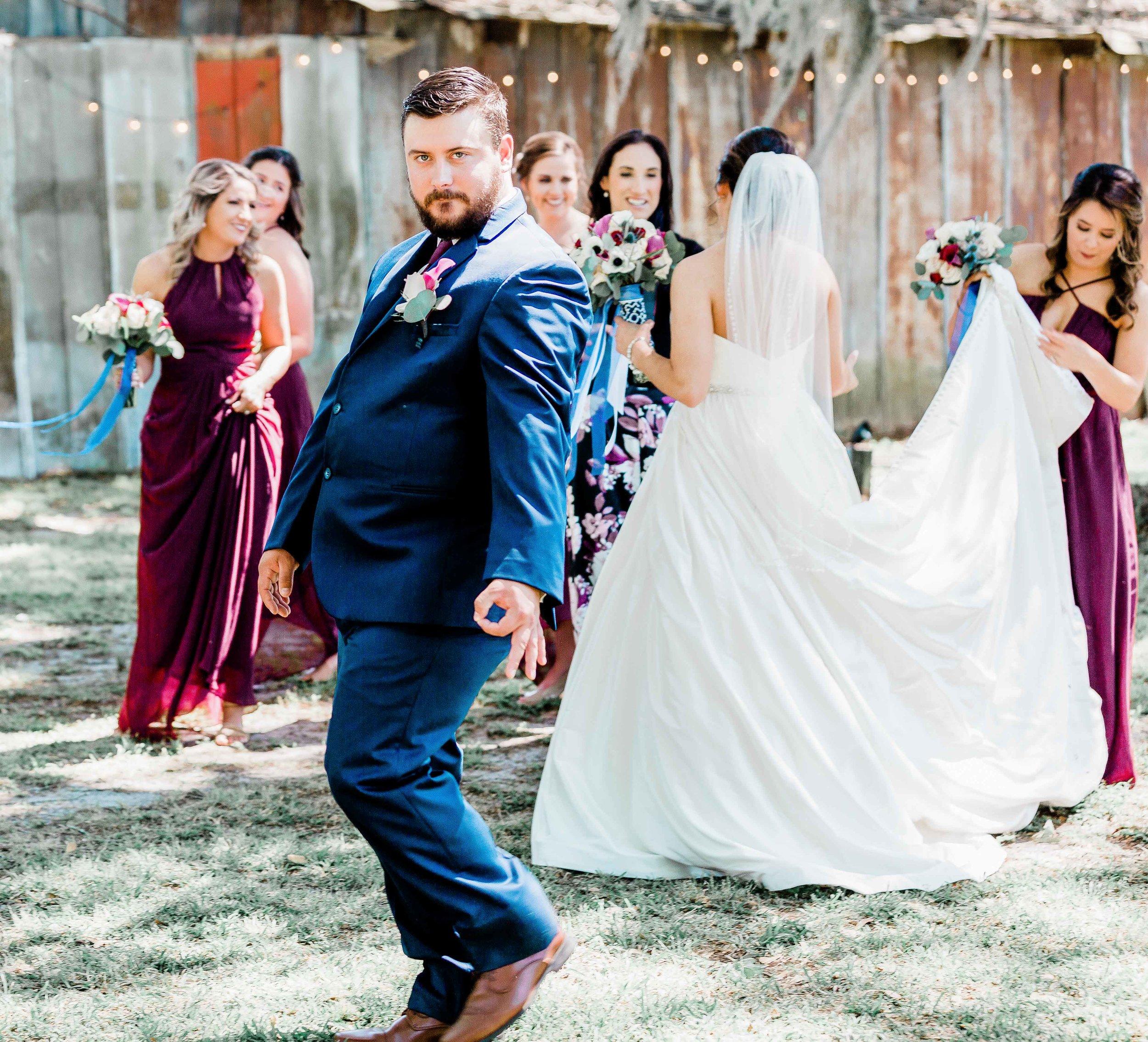 20190427-Southern Lens Photography- Savannah Wedding Photographer-Screven and Caroline-201960.jpg
